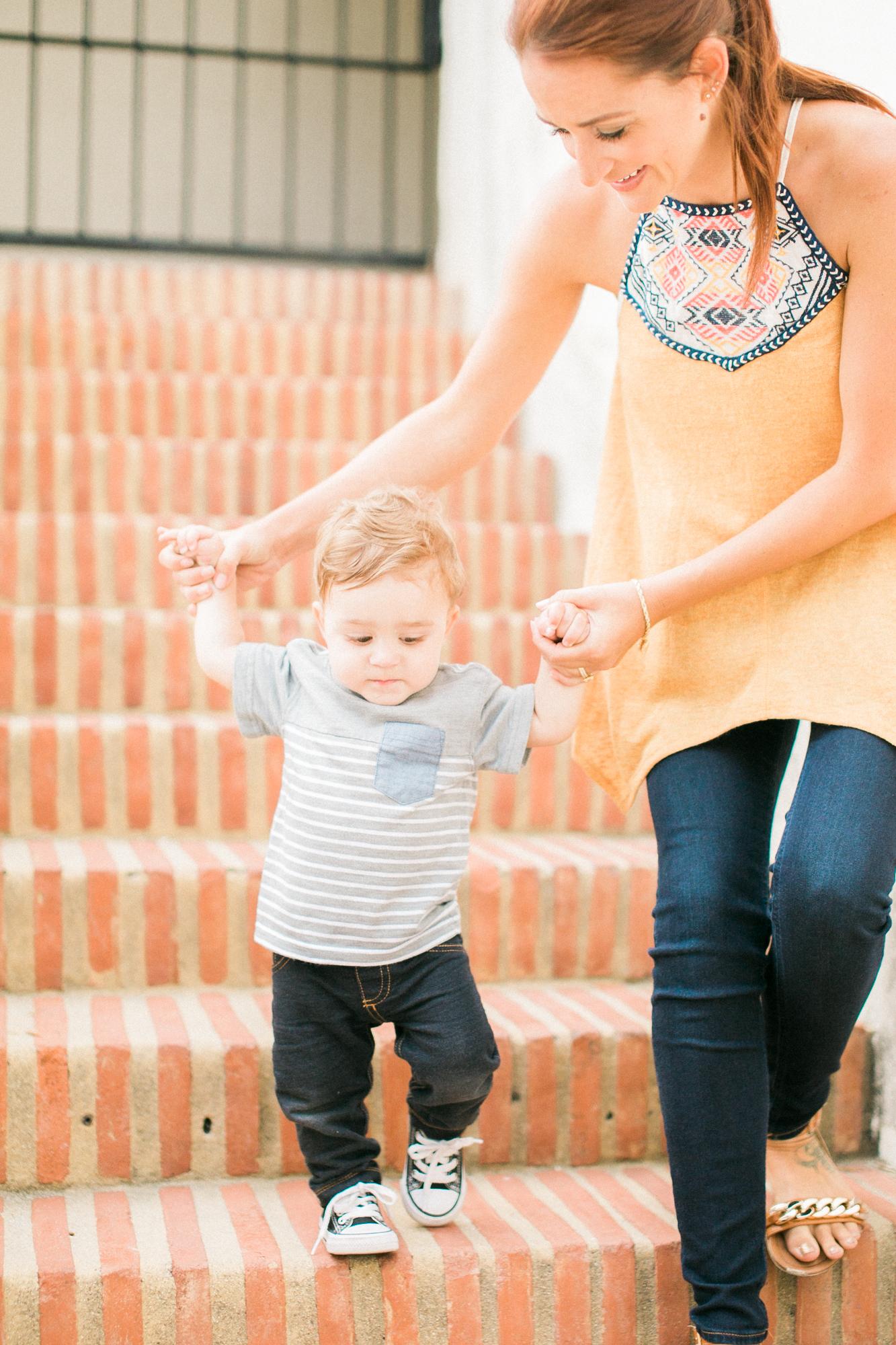 presidio-park-family-photos-11.jpg