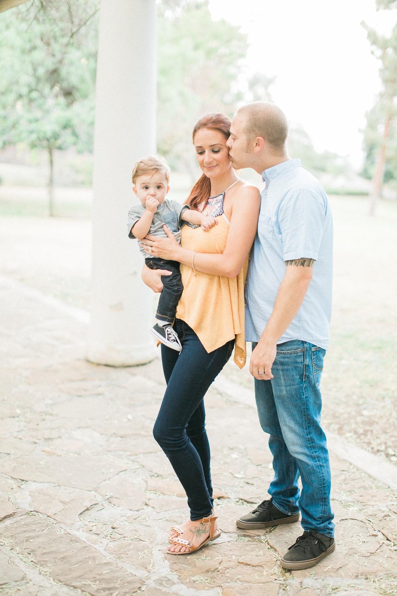 presidio-park-family-photos-17.jpg
