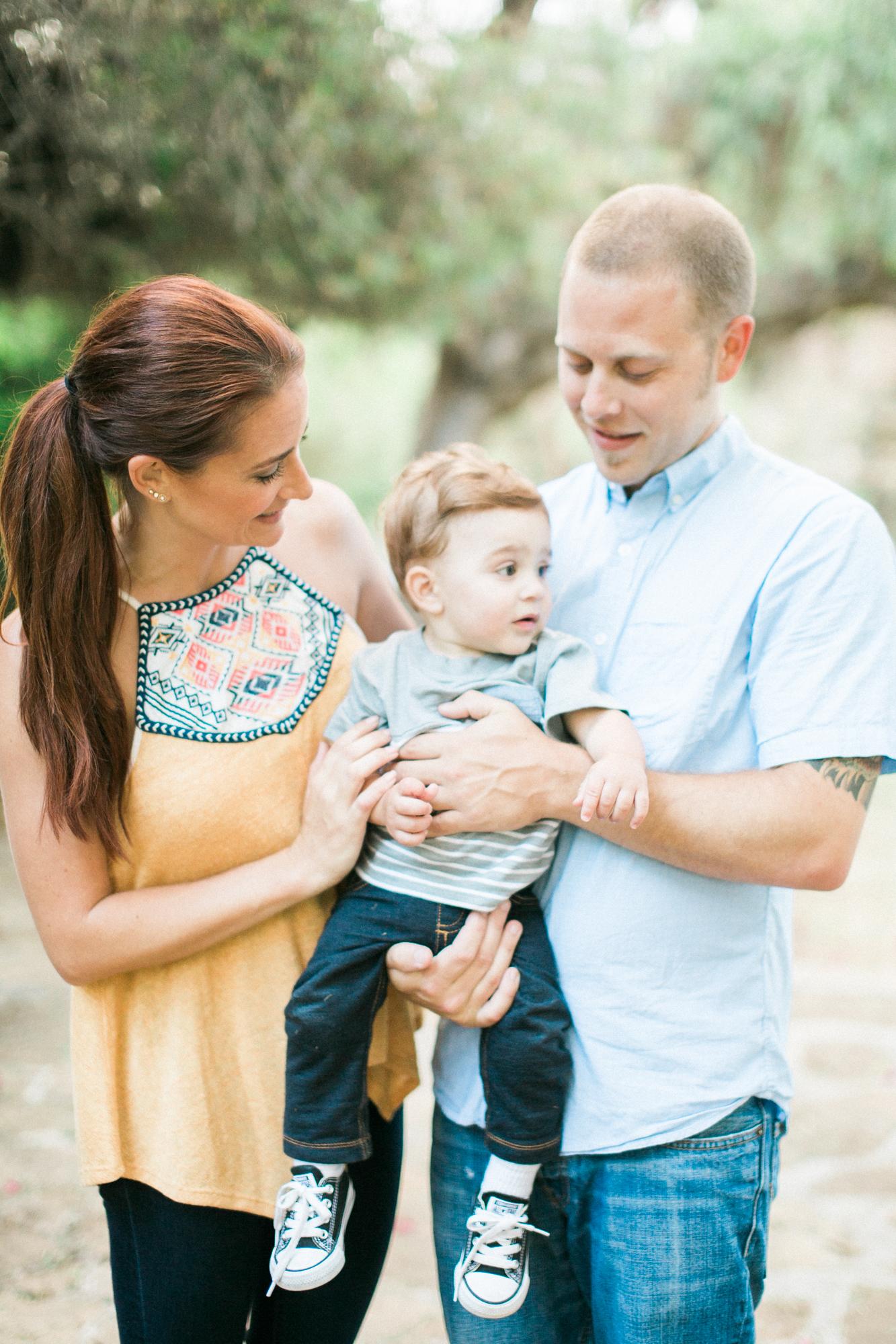 presidio-park-family-photos-21.jpg