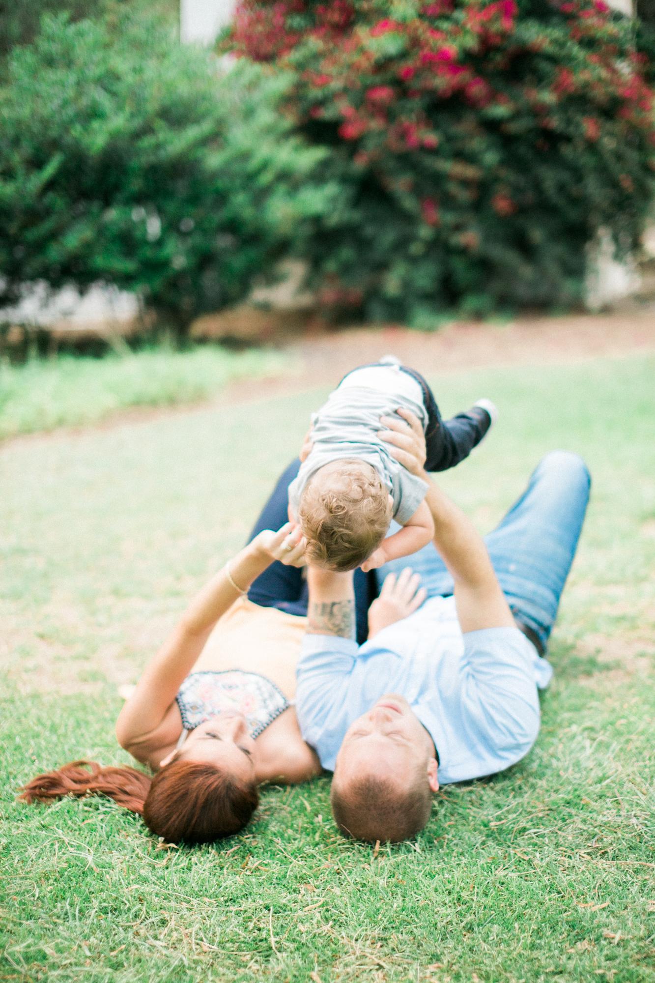 presidio-park-family-photos-23.jpg