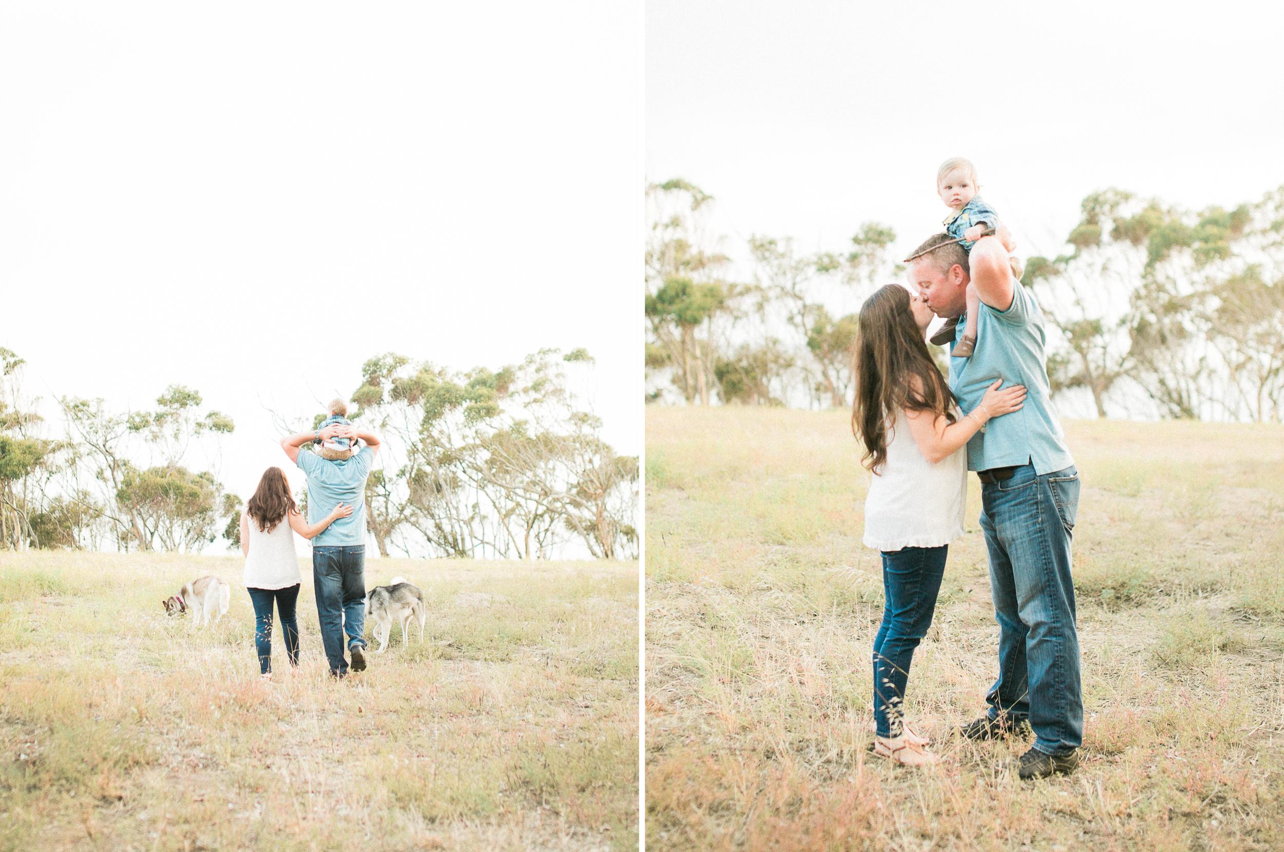 la-jolla-family-photos-3.jpg