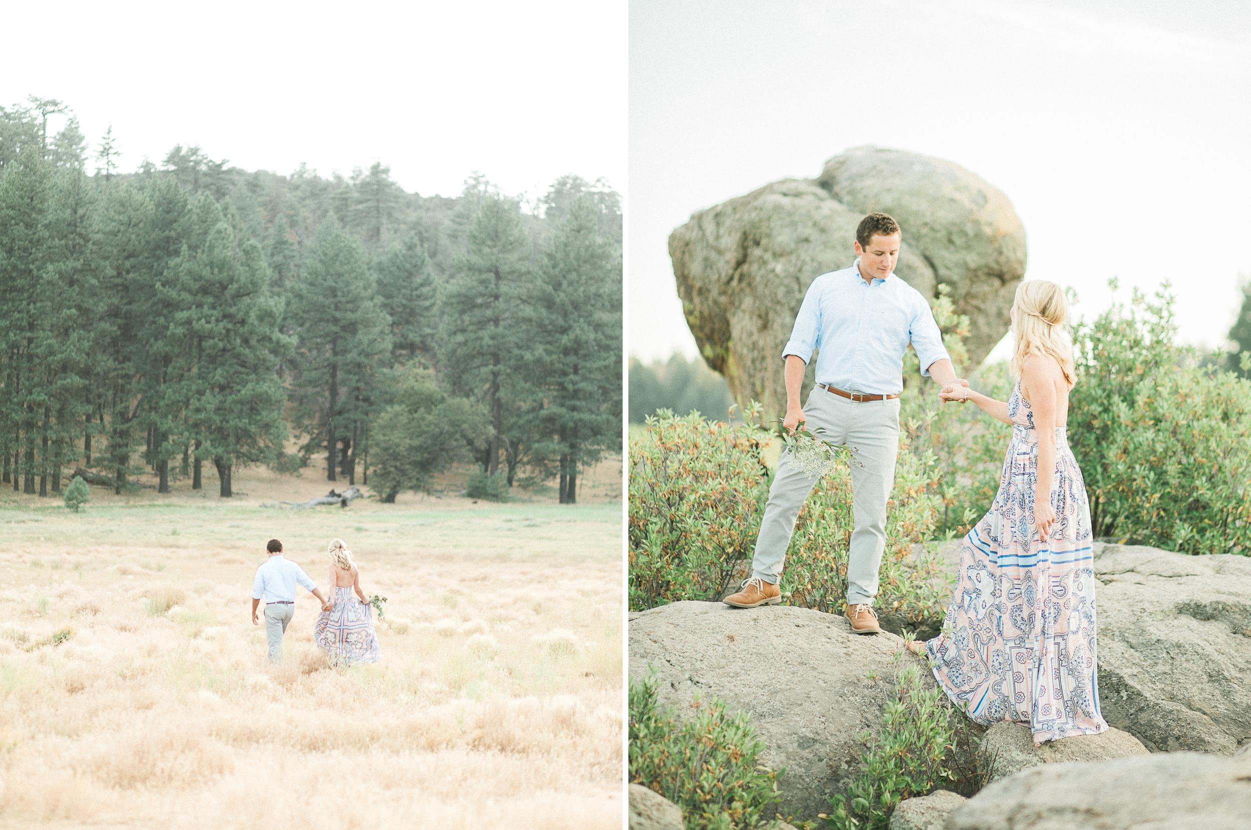 fine-art-marriage-feature.jpg