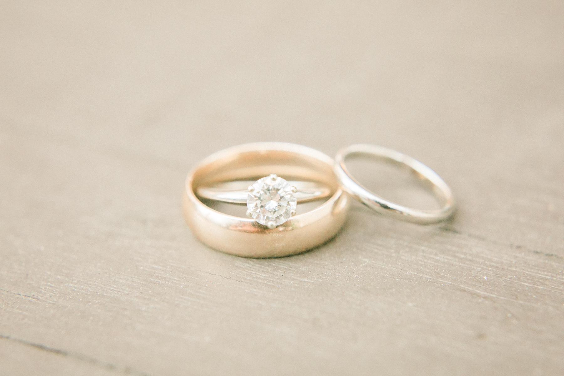 san-diego-elopement-45.jpg