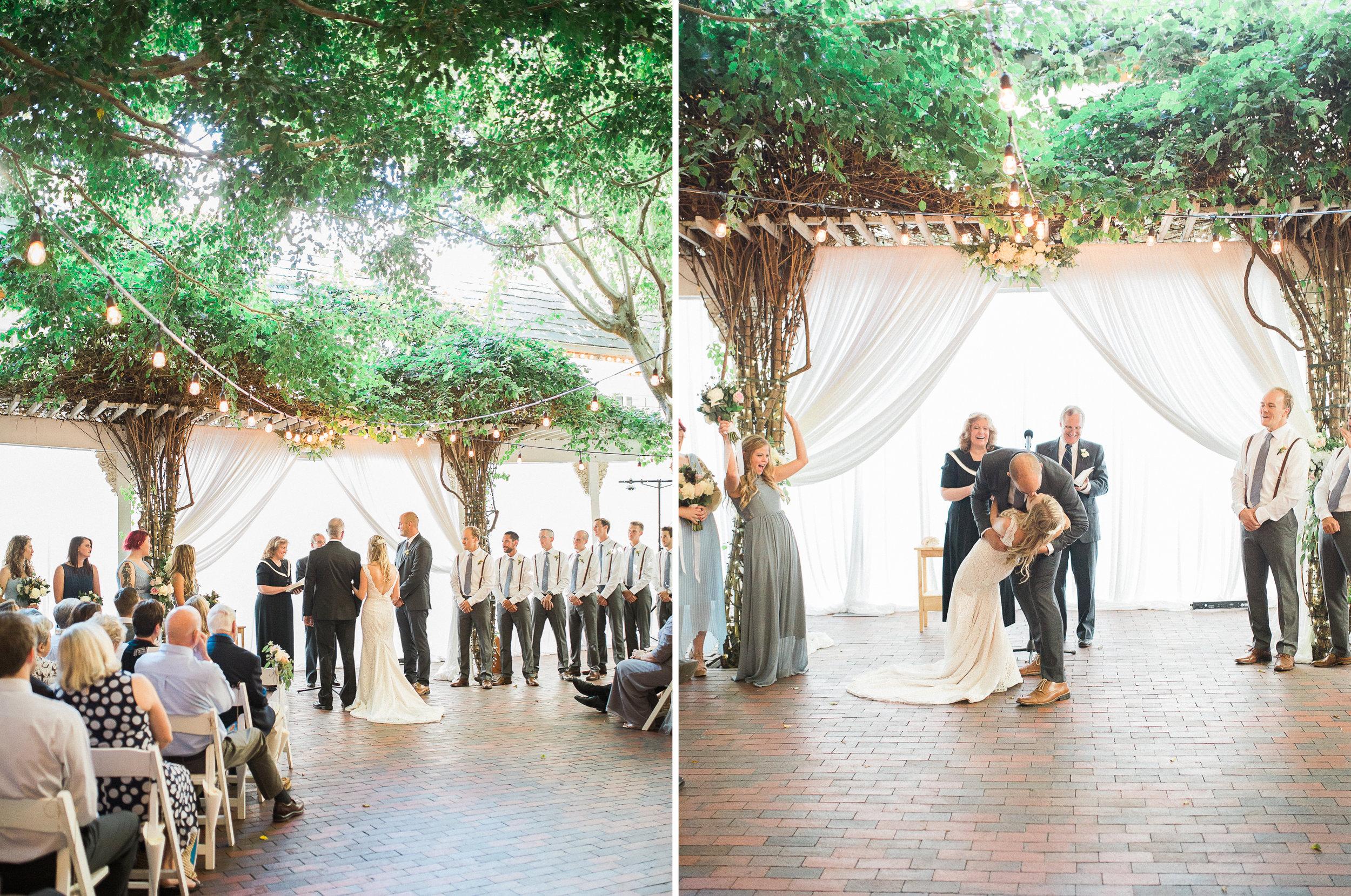 downtown-san-diego-wedding-horton-grand-hotel-9.jpg