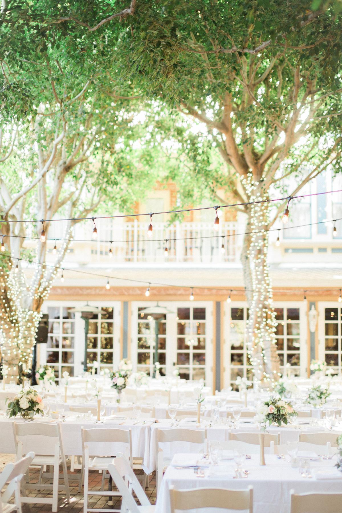 downtown-san-diego-wedding-horton-grand-hotel-41.jpg