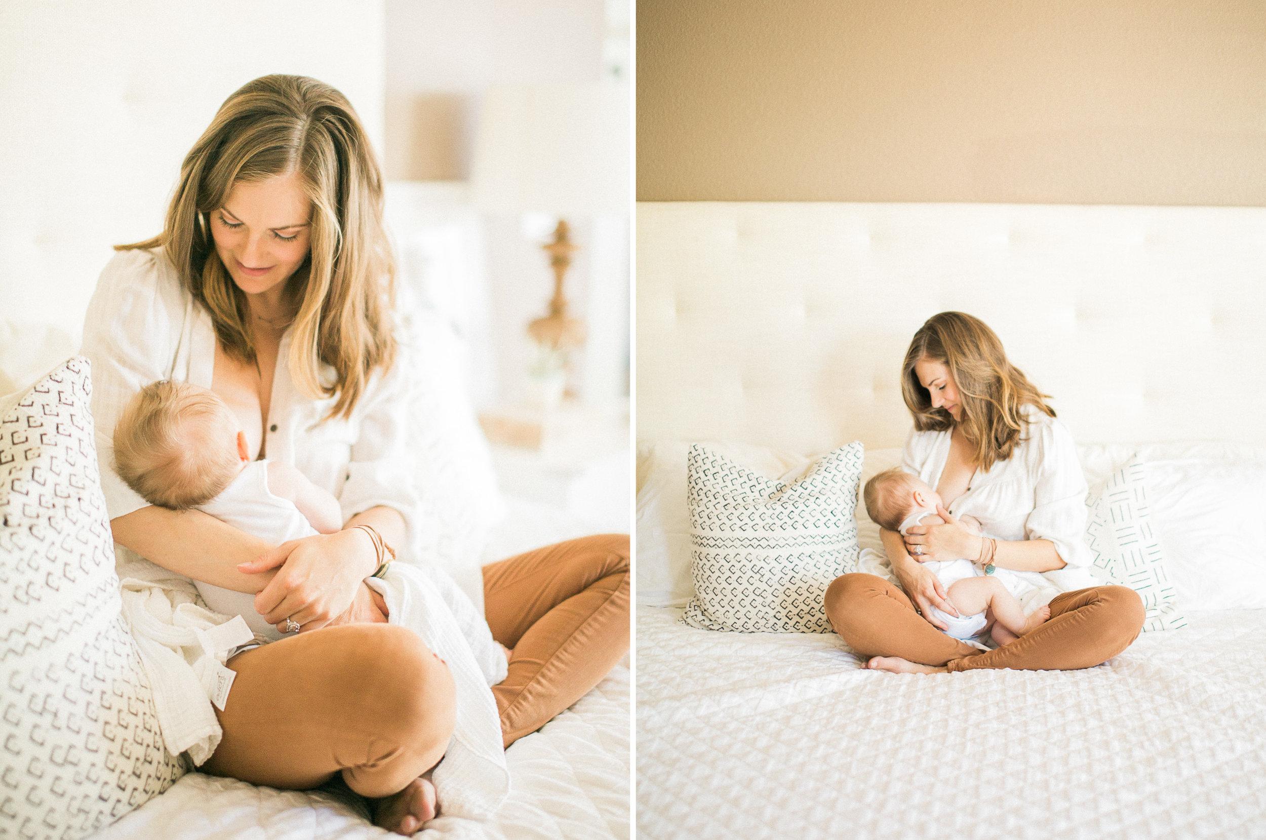san-diego-newborn-photos-18.jpg