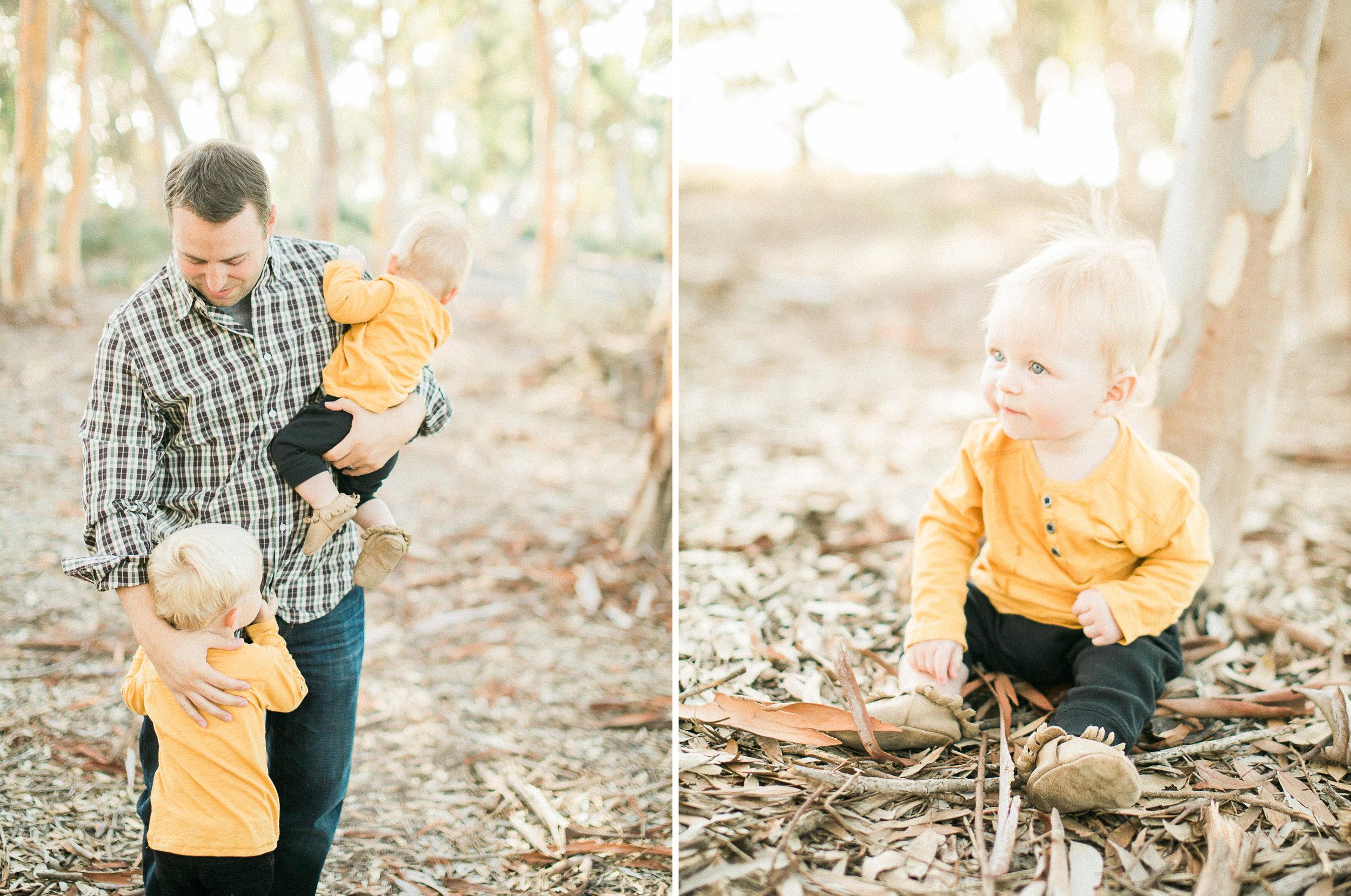 fall-family-photos-2.jpg
