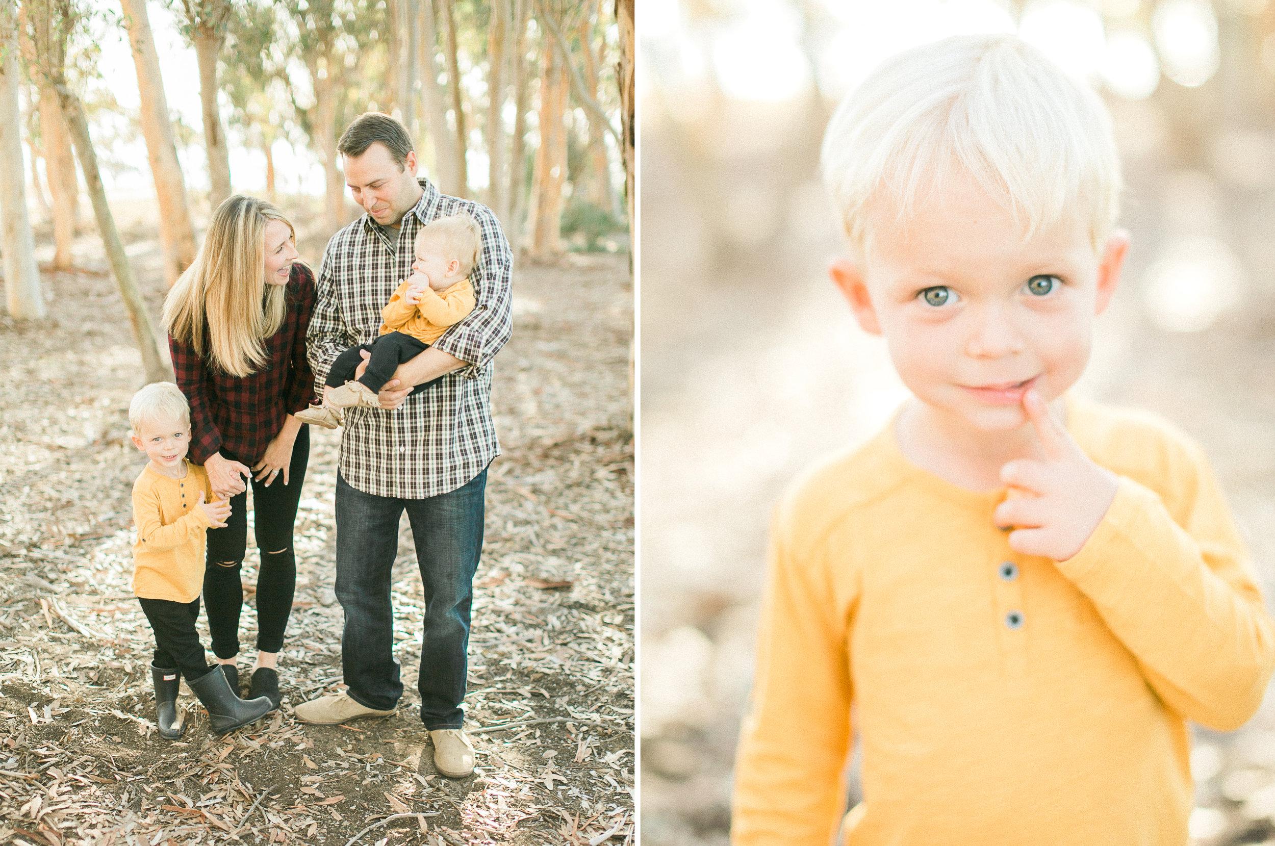 fall-family-photos-1.jpg