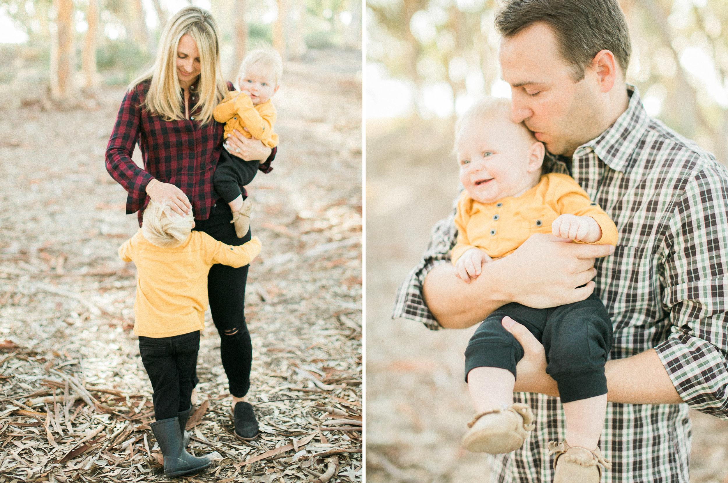 fall-family-photos-3.jpg