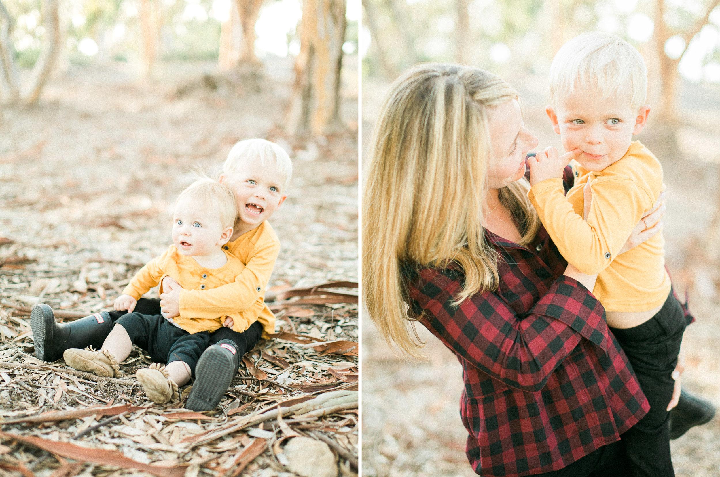 fall-family-photos-4.jpg