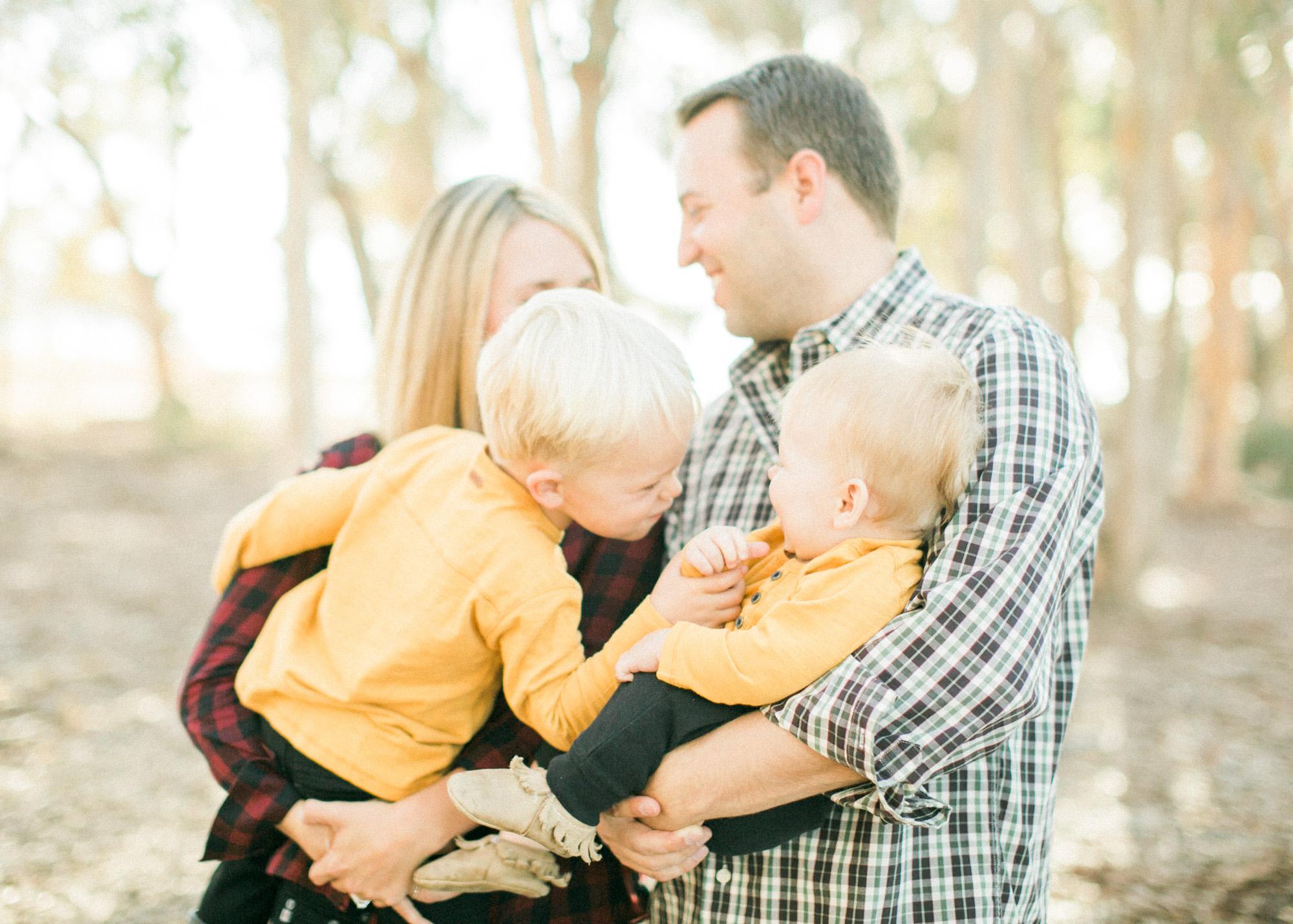 fall-family-photos-5.jpg