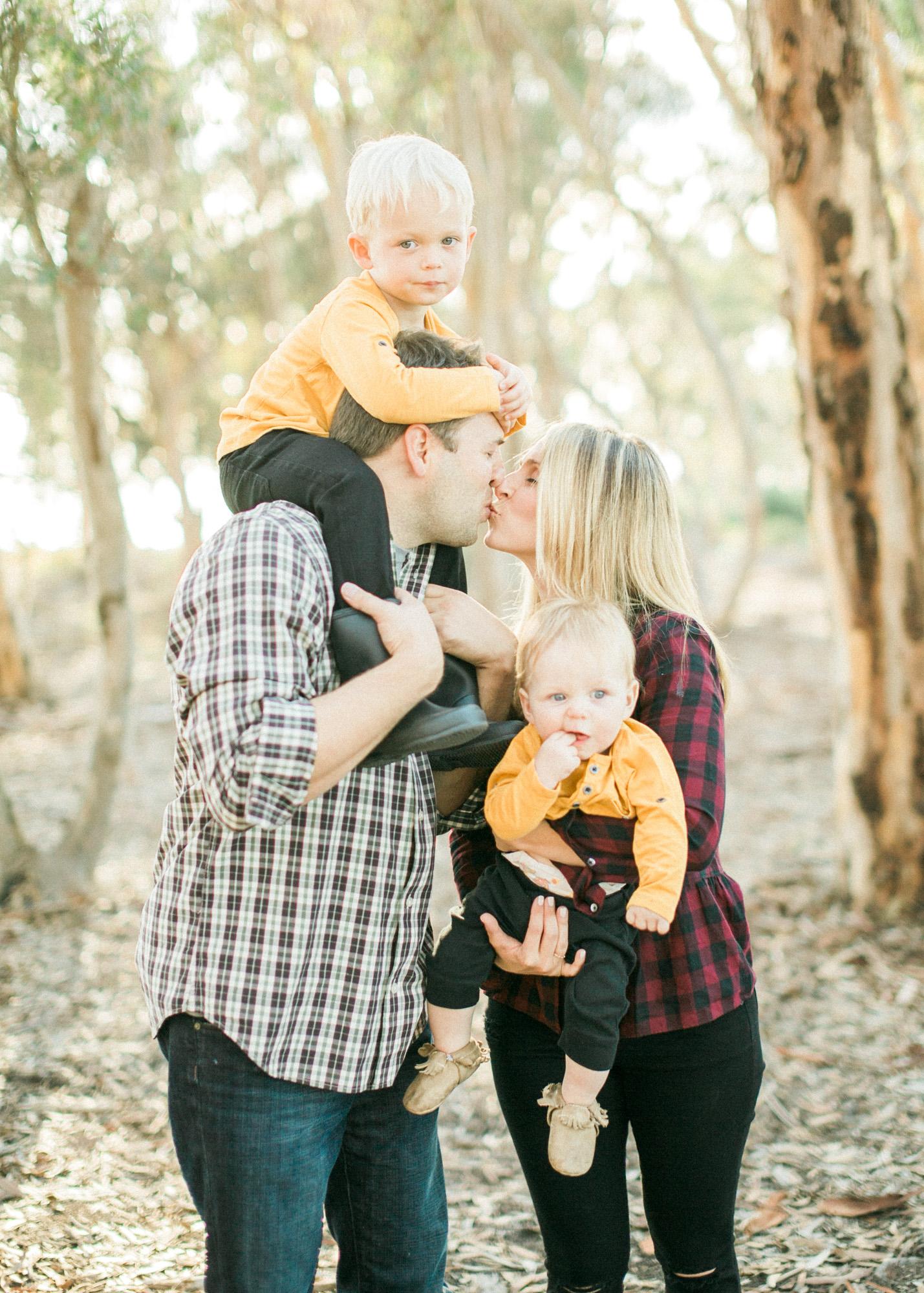 fall-family-photos-6.jpg