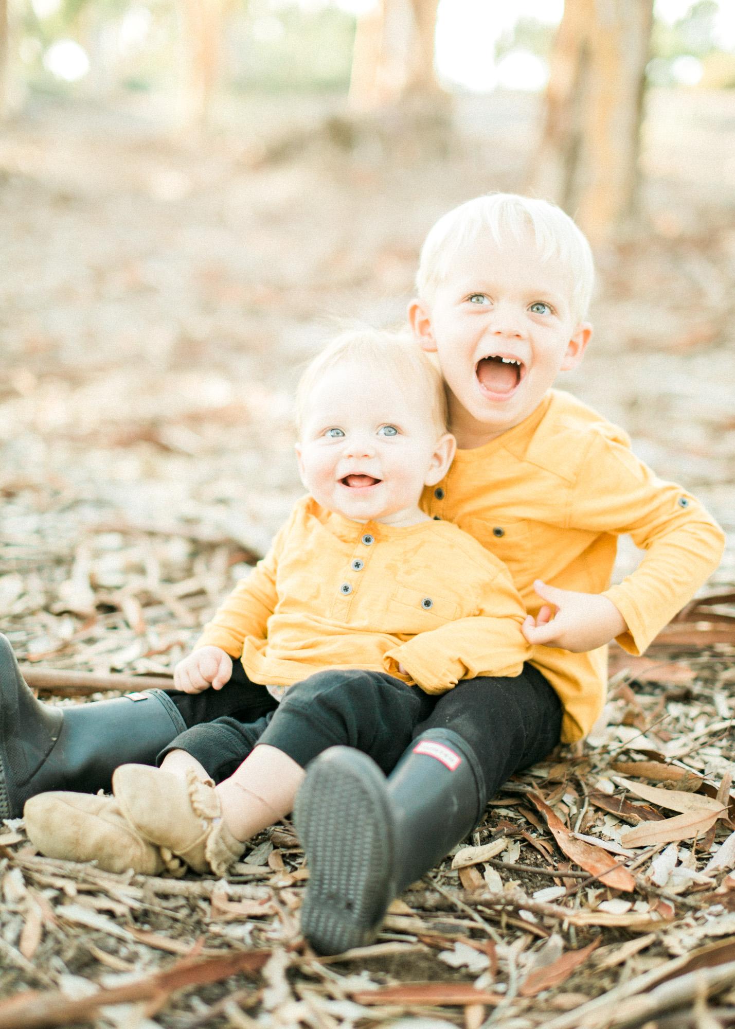 fall-family-photos-9.jpg