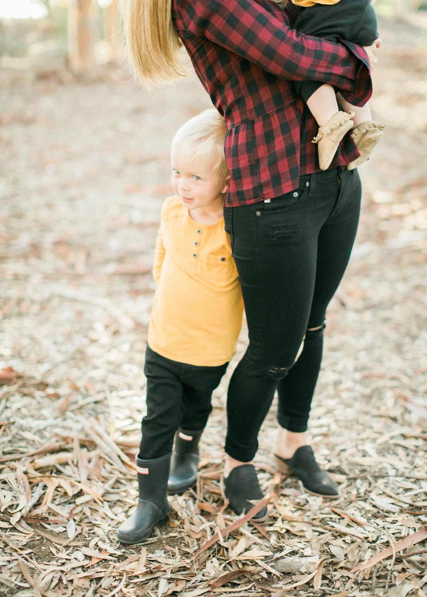 fall-family-photos-11.jpg