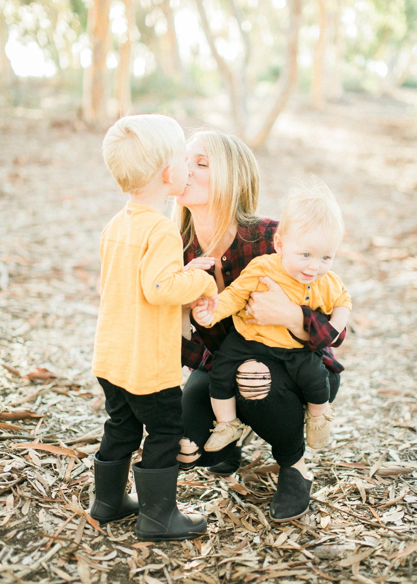 fall-family-photos-12.jpg