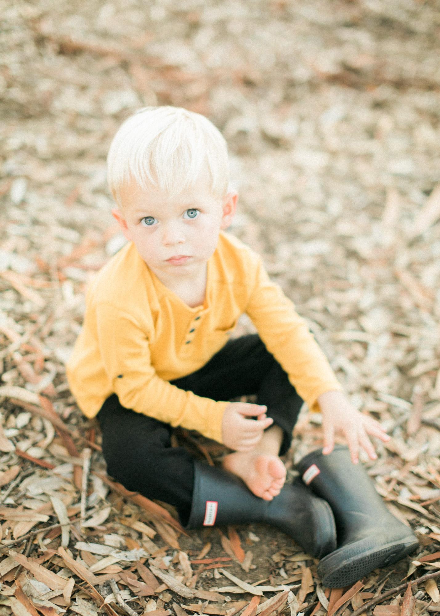 fall-family-photos-14.jpg