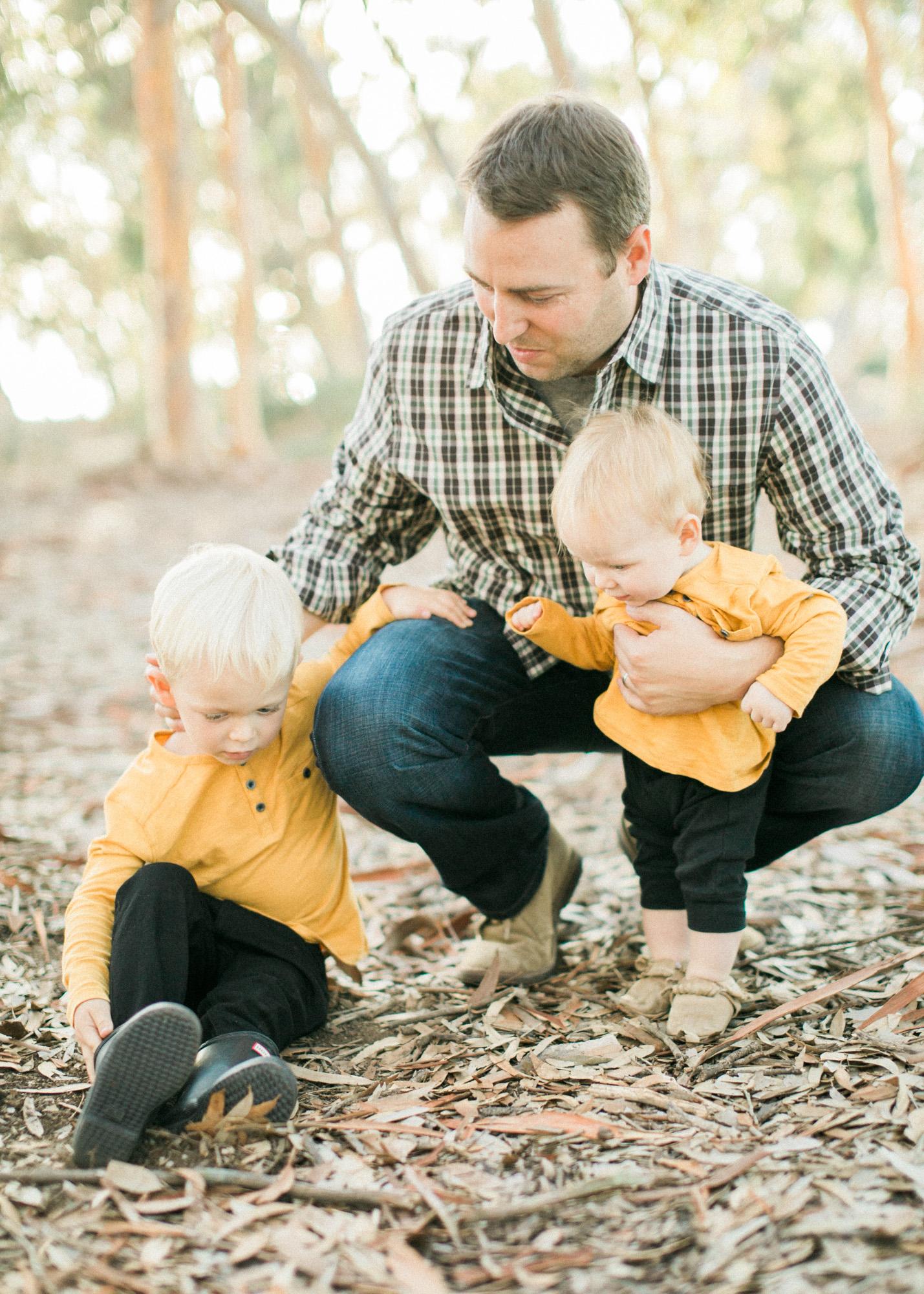 fall-family-photos-13.jpg