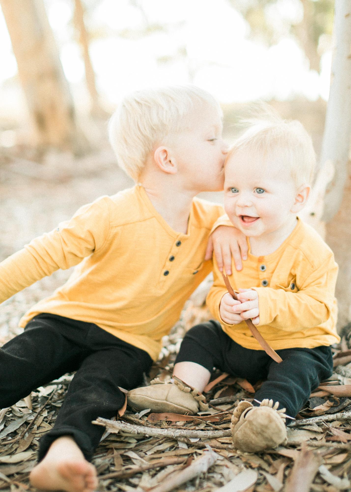 fall-family-photos-15.jpg