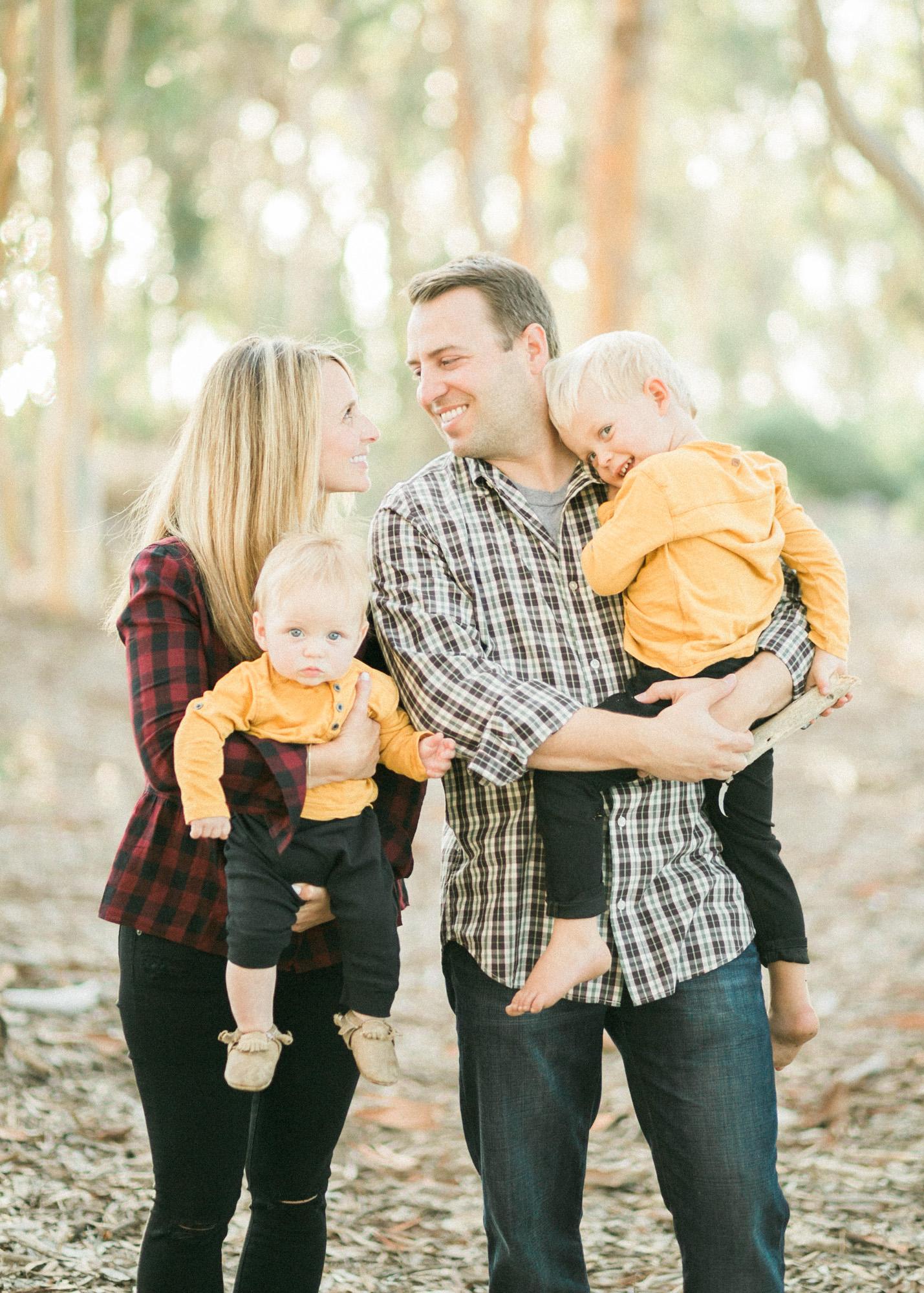 fall-family-photos-16.jpg