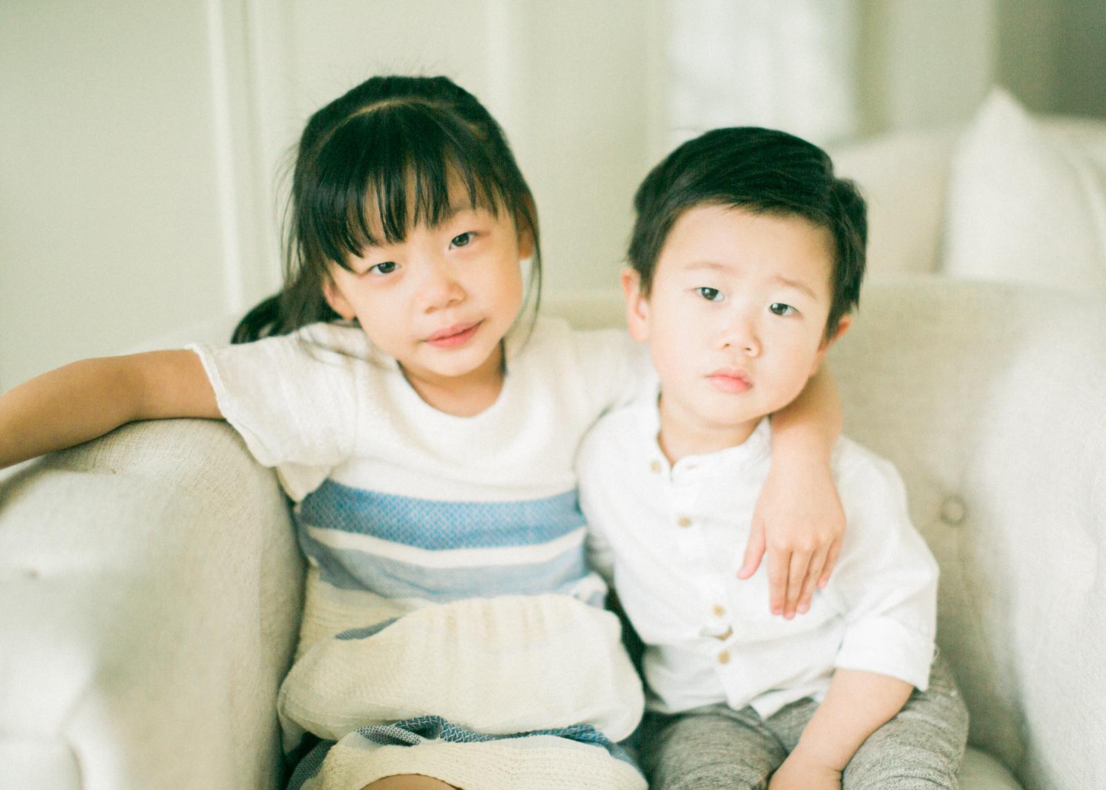 cozy-in-home-family-photos-12.jpg