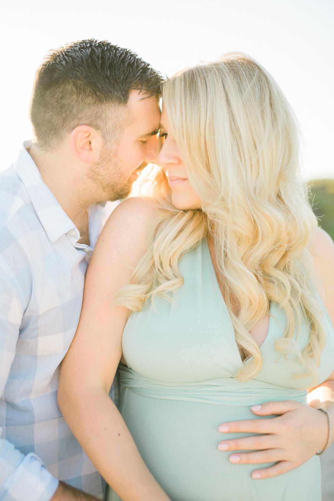 coronado-maternity-photos-5.jpg