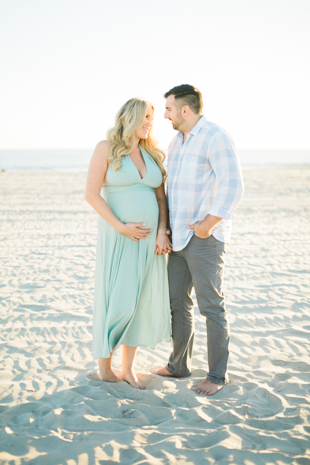 coronado-maternity-photos-7.jpg