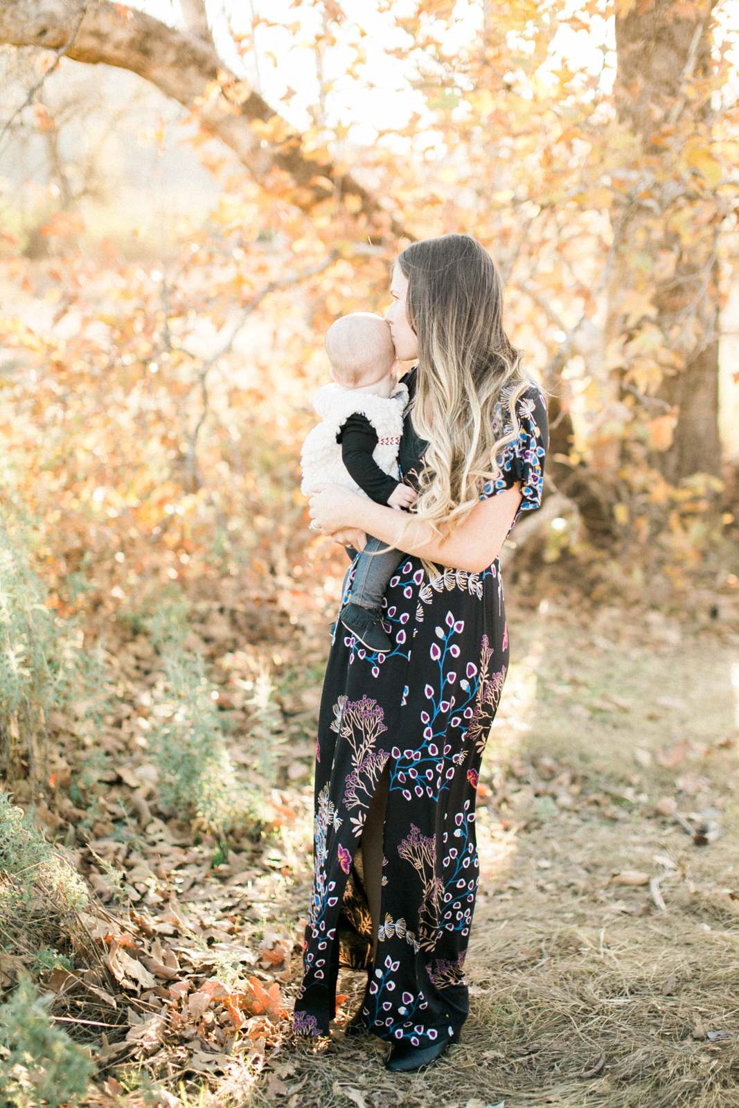 mission-trails-family-photos-mini-session-6.jpg