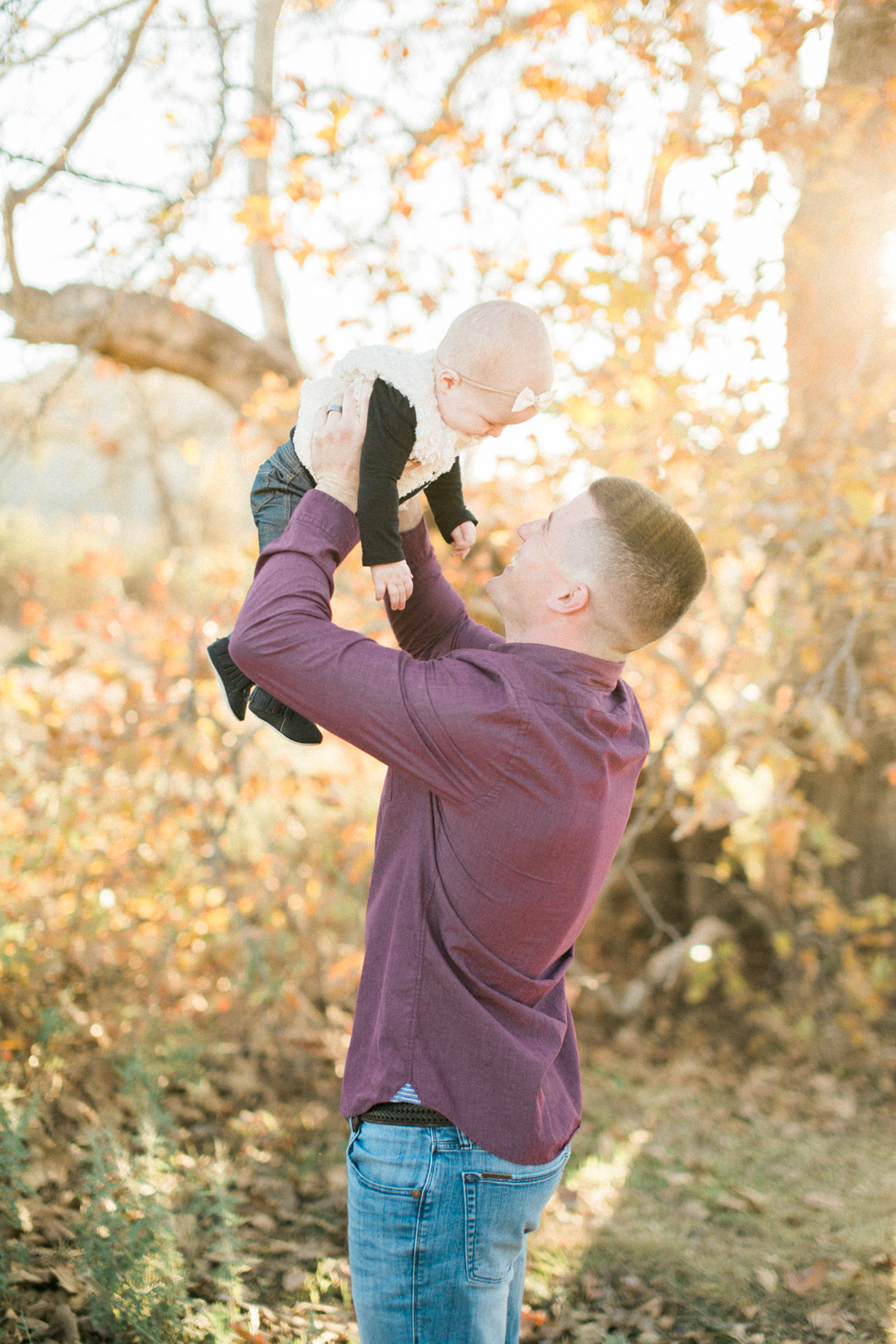 mission-trails-family-photos-mini-session-12.jpg