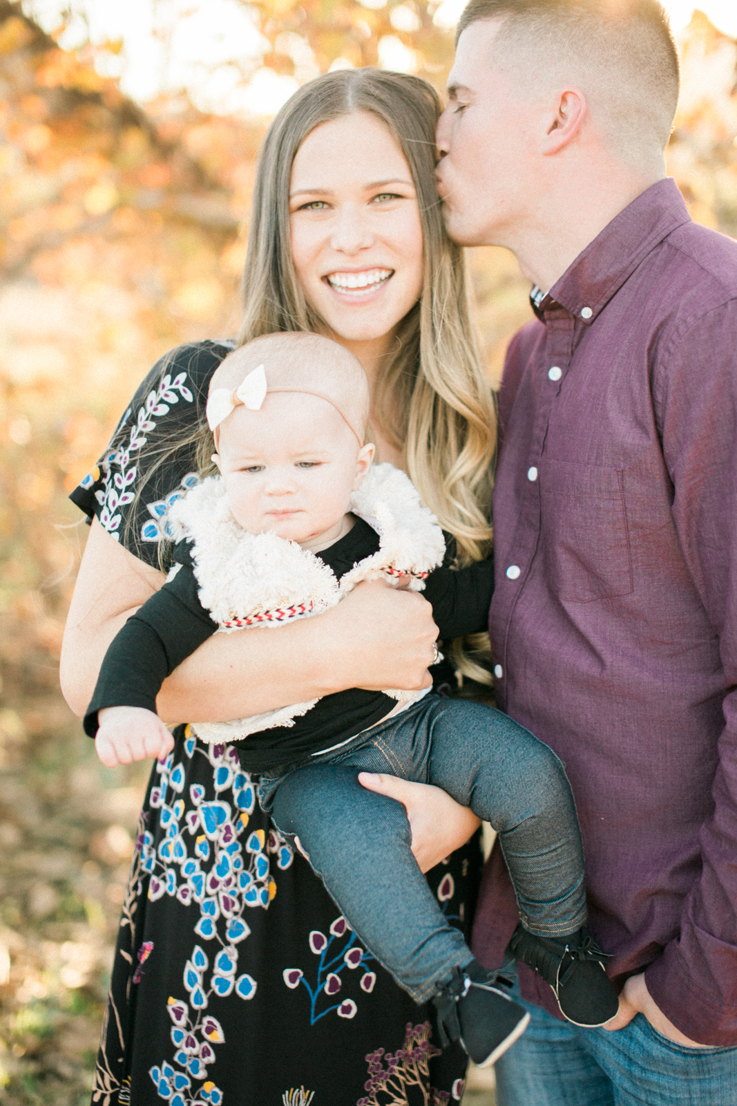 mission-trails-family-photos-mini-session-18.jpg