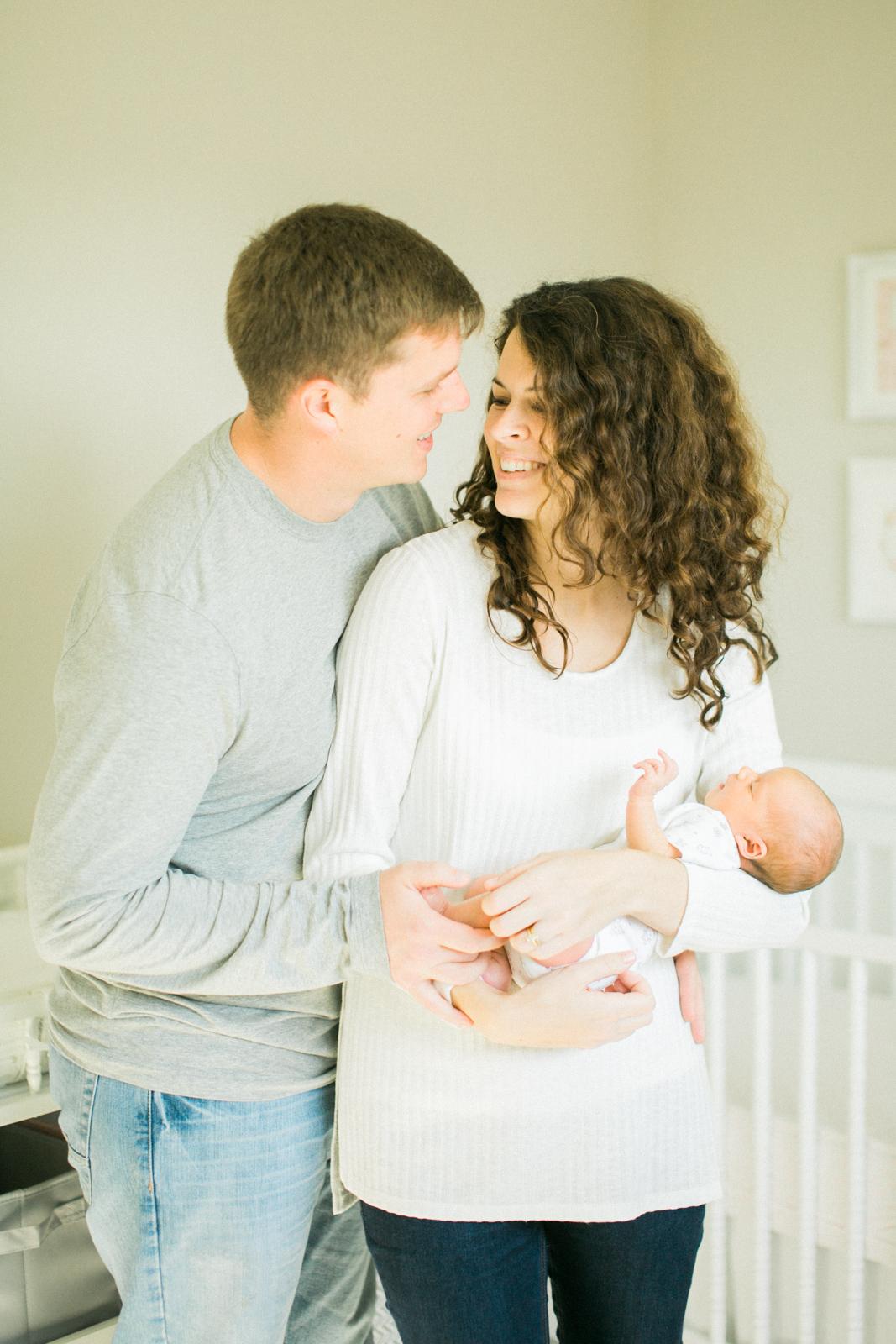 san-diego-newborn-photos-lifestyle-9.jpg