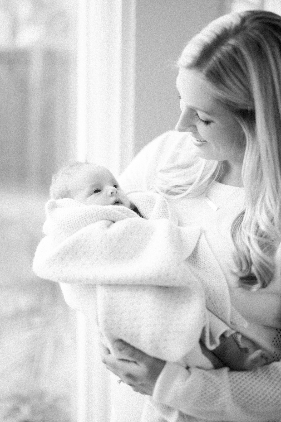 san-diego-newborn-photographer-2.jpg