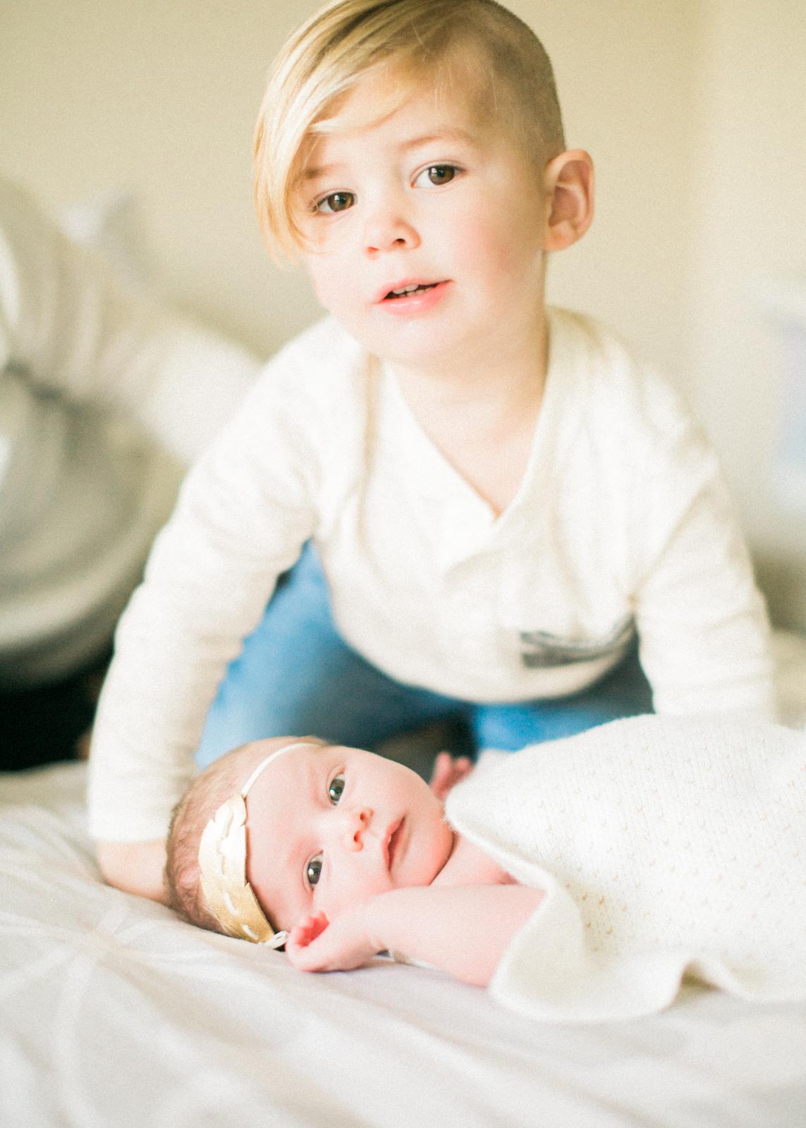 san-diego-newborn-photographer-3.jpg