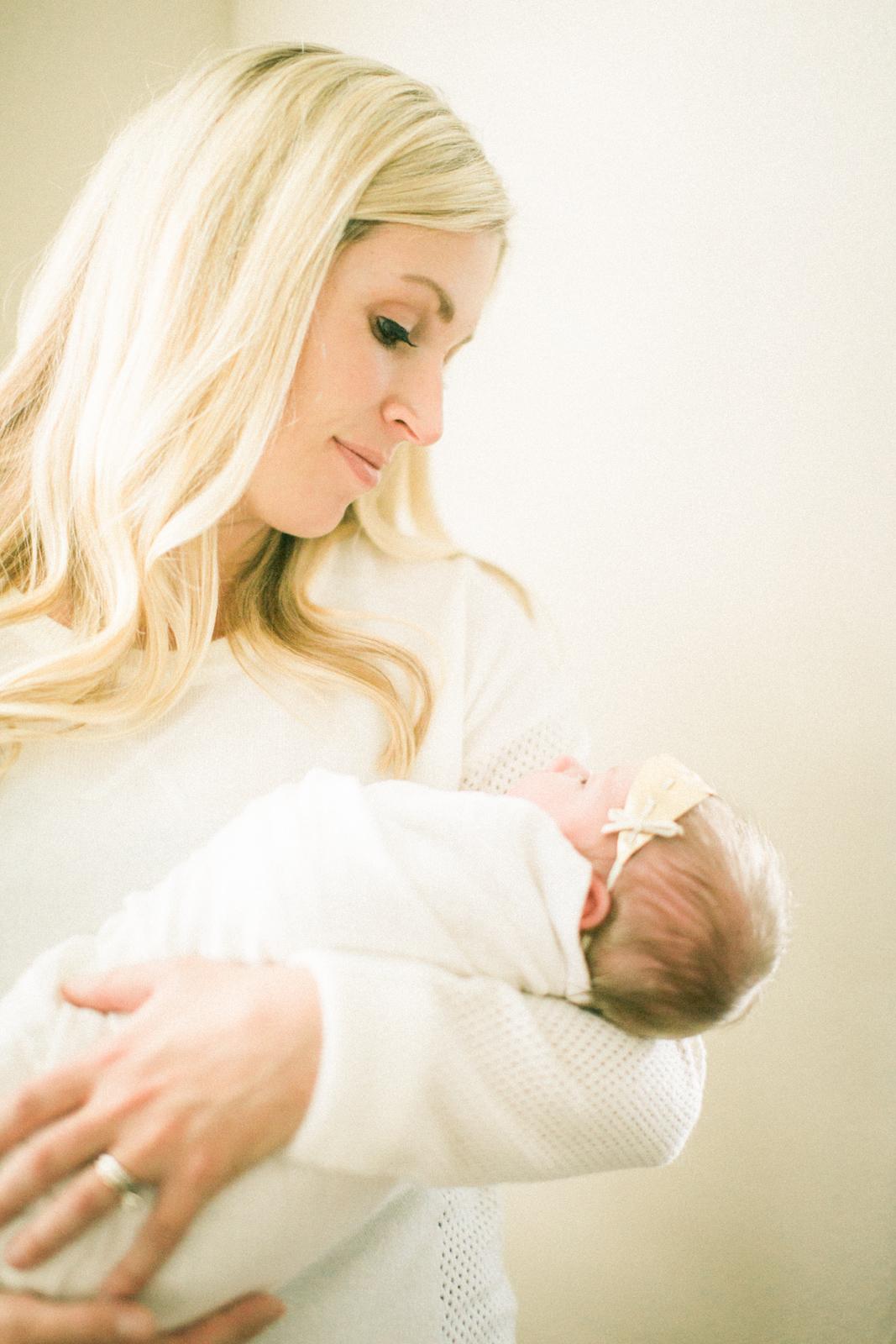 san-diego-newborn-photographer-6.jpg
