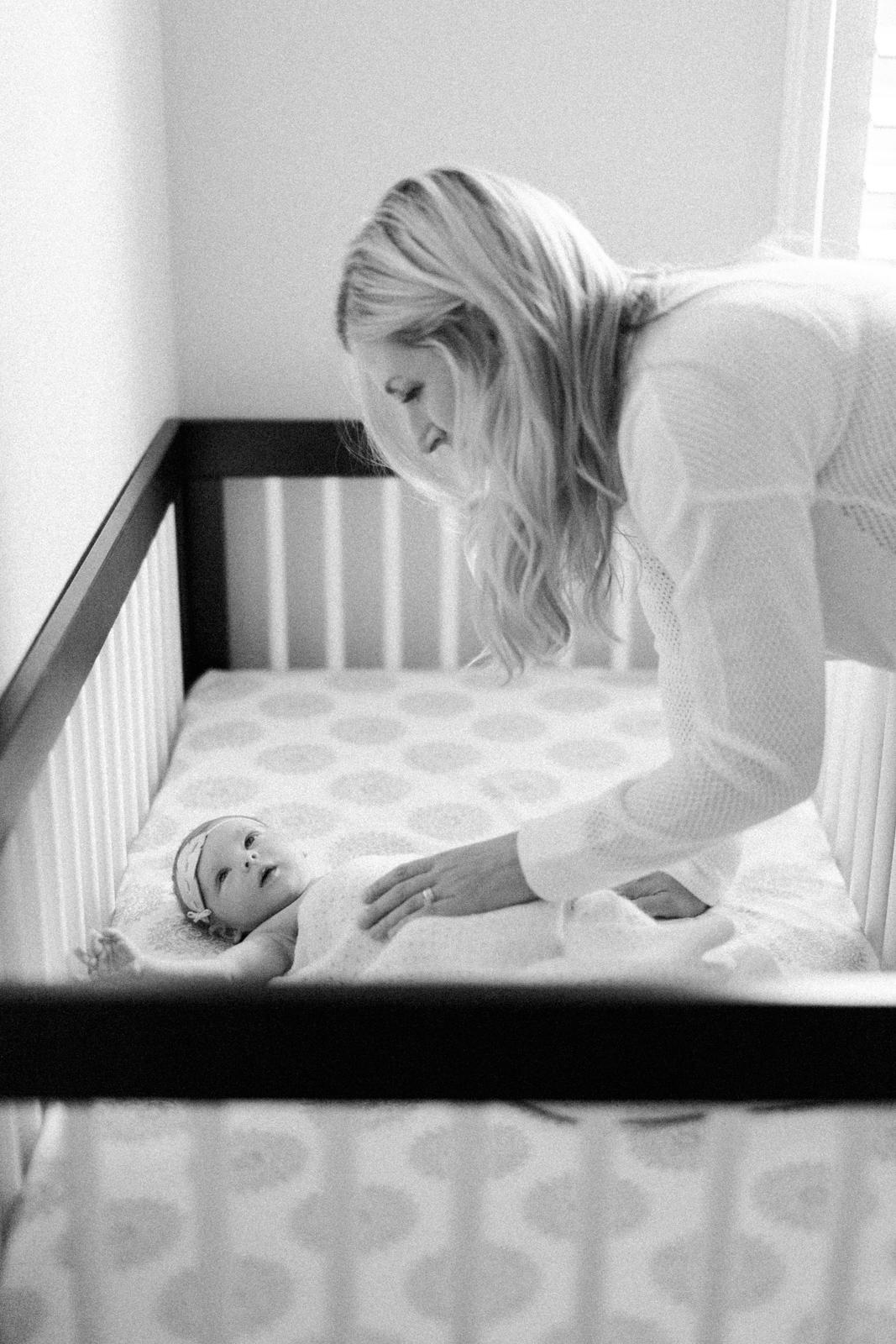 san-diego-newborn-photographer-11.jpg