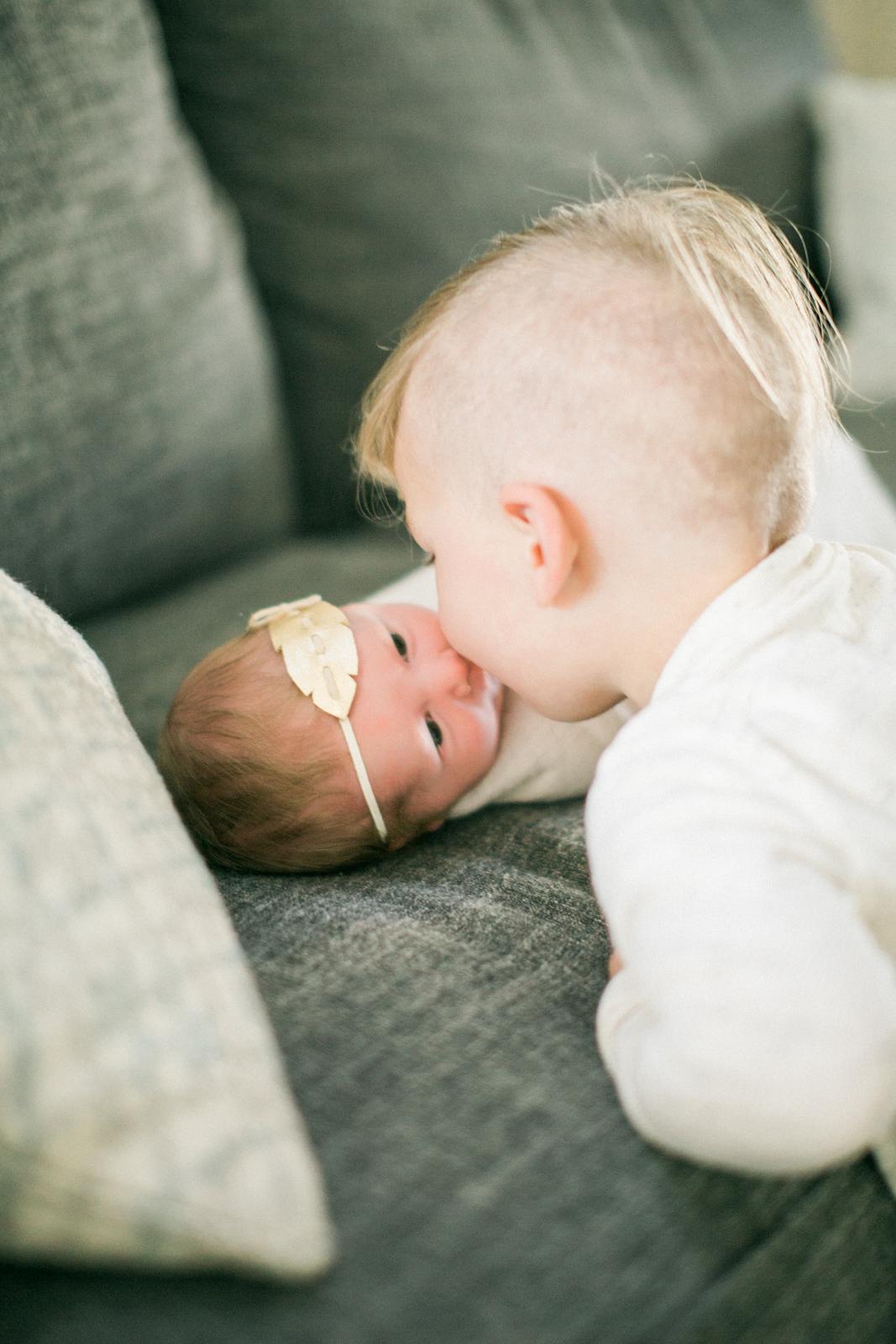 san-diego-newborn-photographer-14.jpg