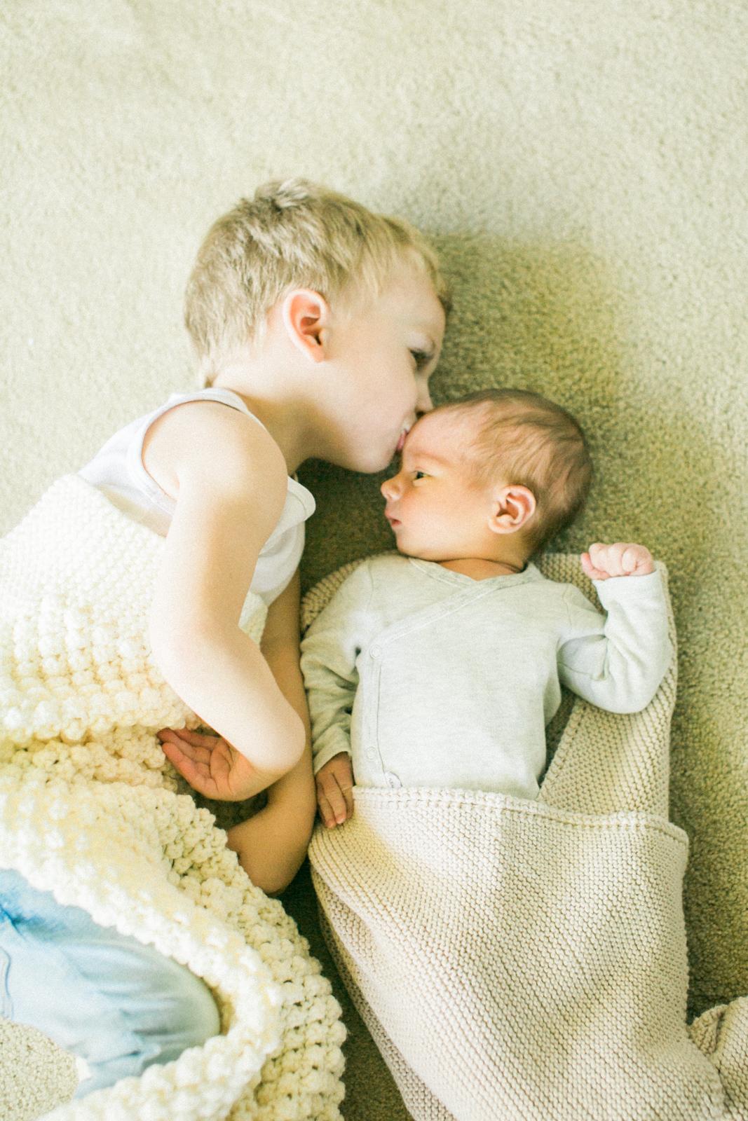 boise-newborn-photographer-4.jpg