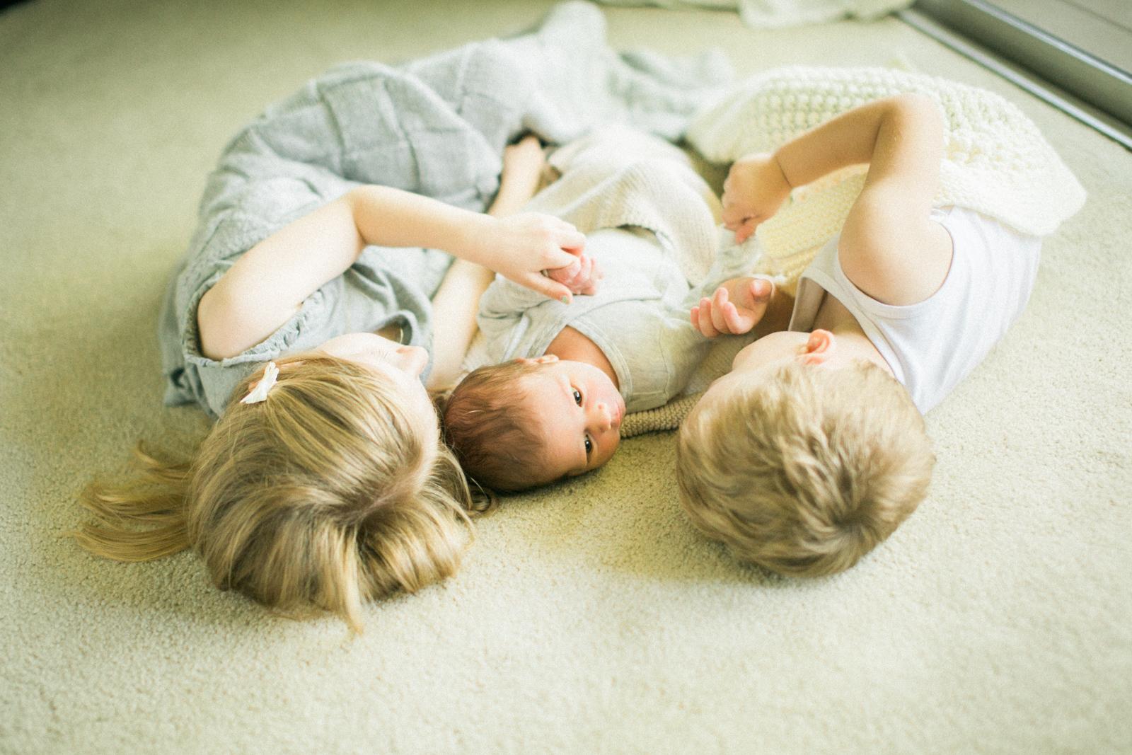 boise-newborn-photographer-5.jpg