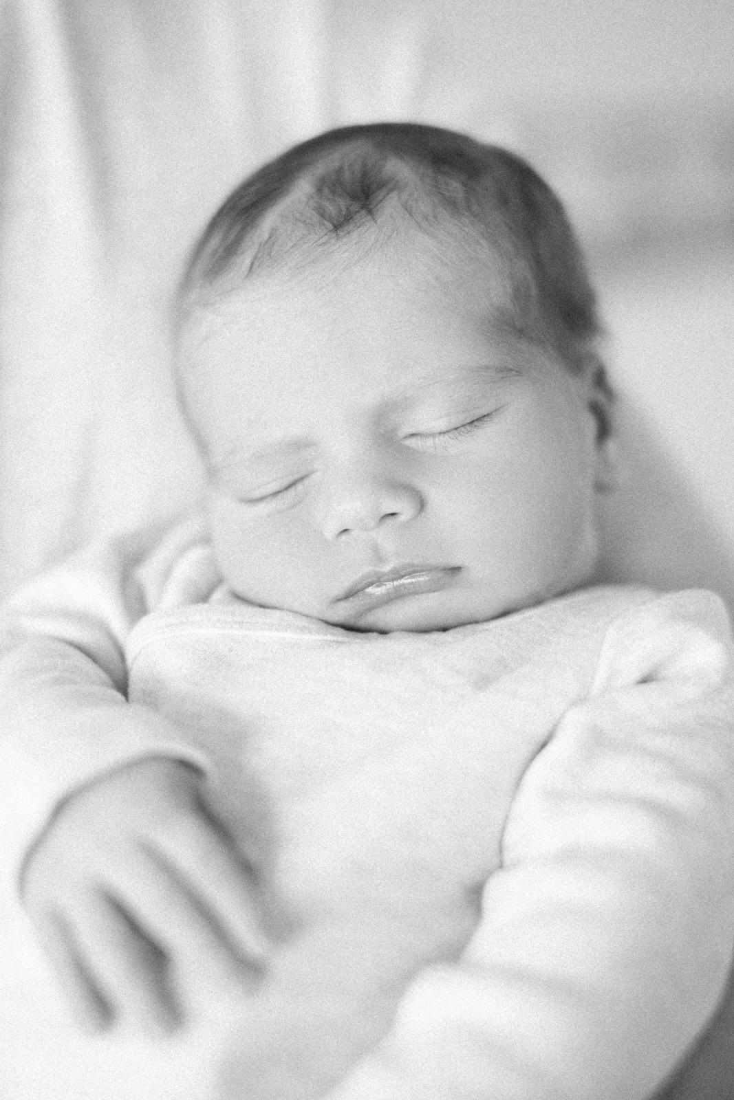boise-newborn-photographer-19.jpg