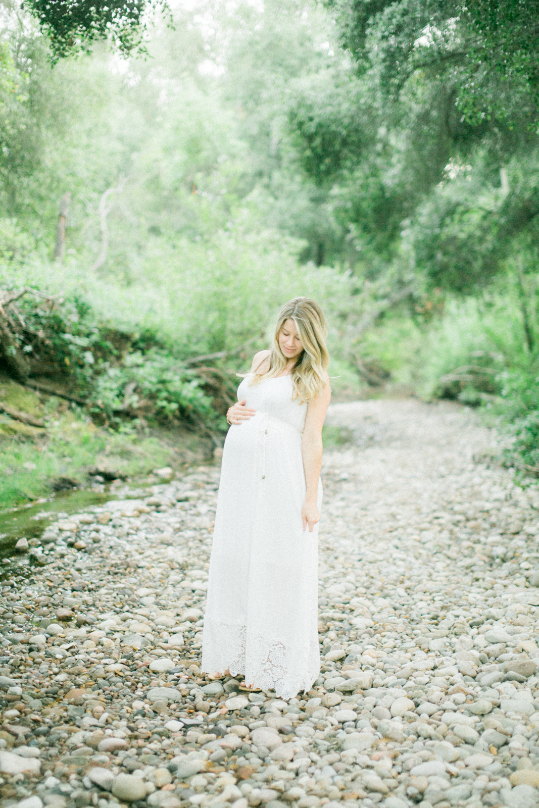 san-diego-maternity-photos-6.jpg