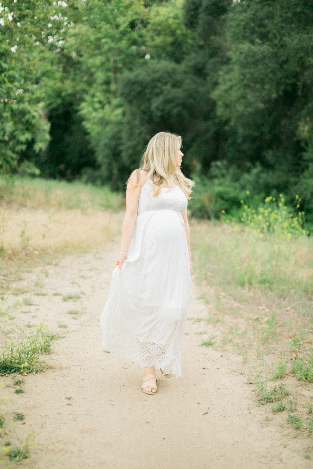 san-diego-maternity-photos-9.jpg
