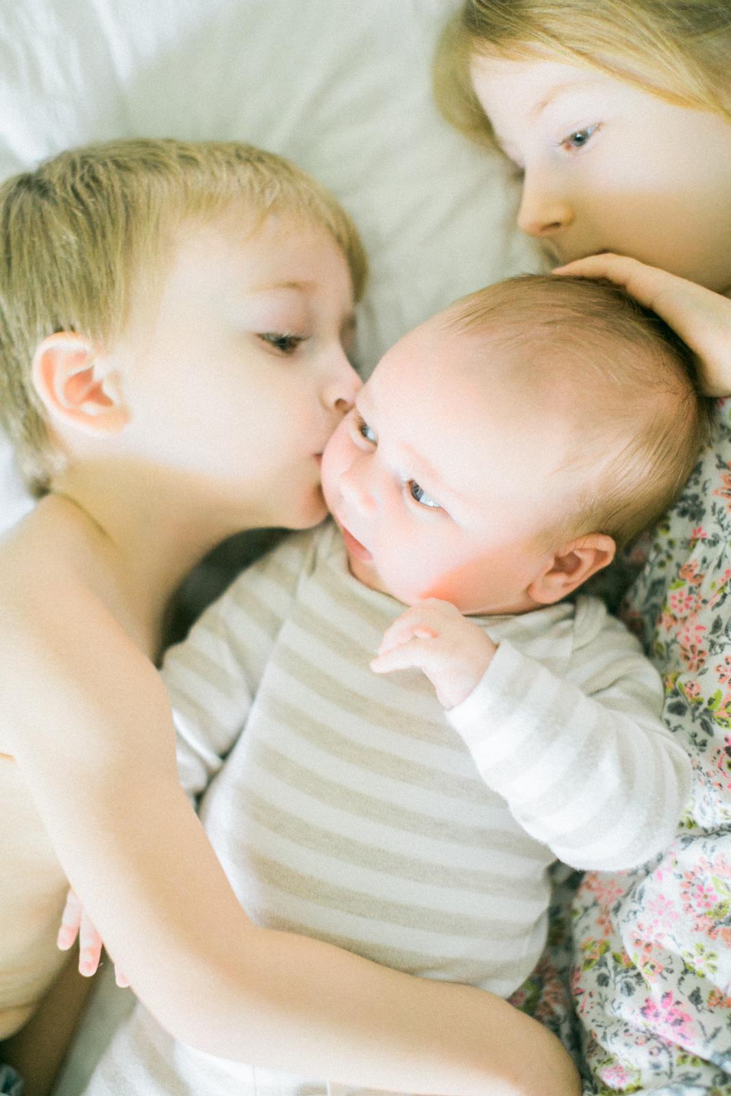 boise-newborn-photographer-1.jpg