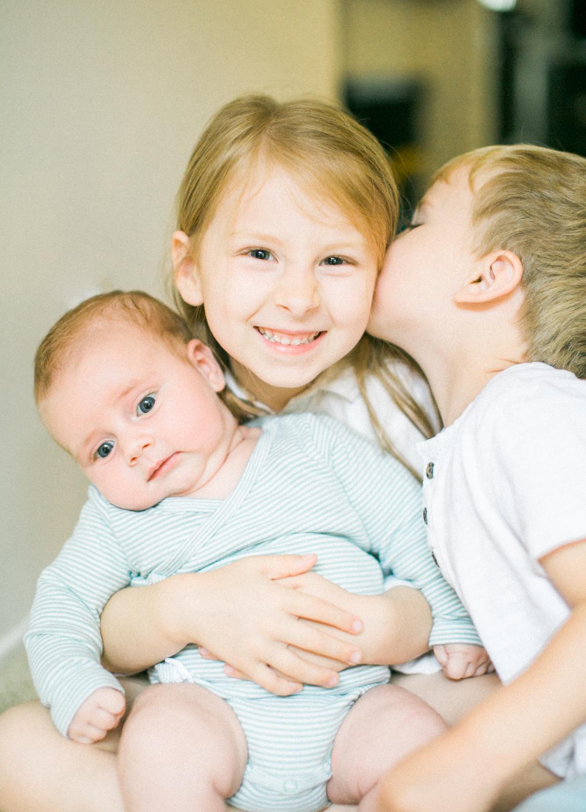 boise-newborn-photographer-6.jpg