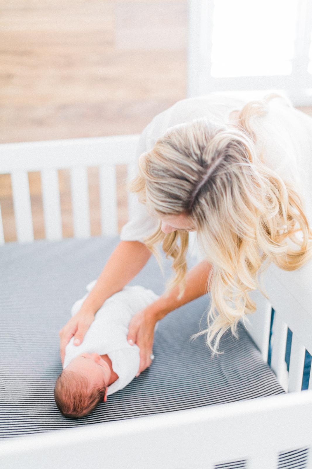 boise-newborn-photographer-3.jpg