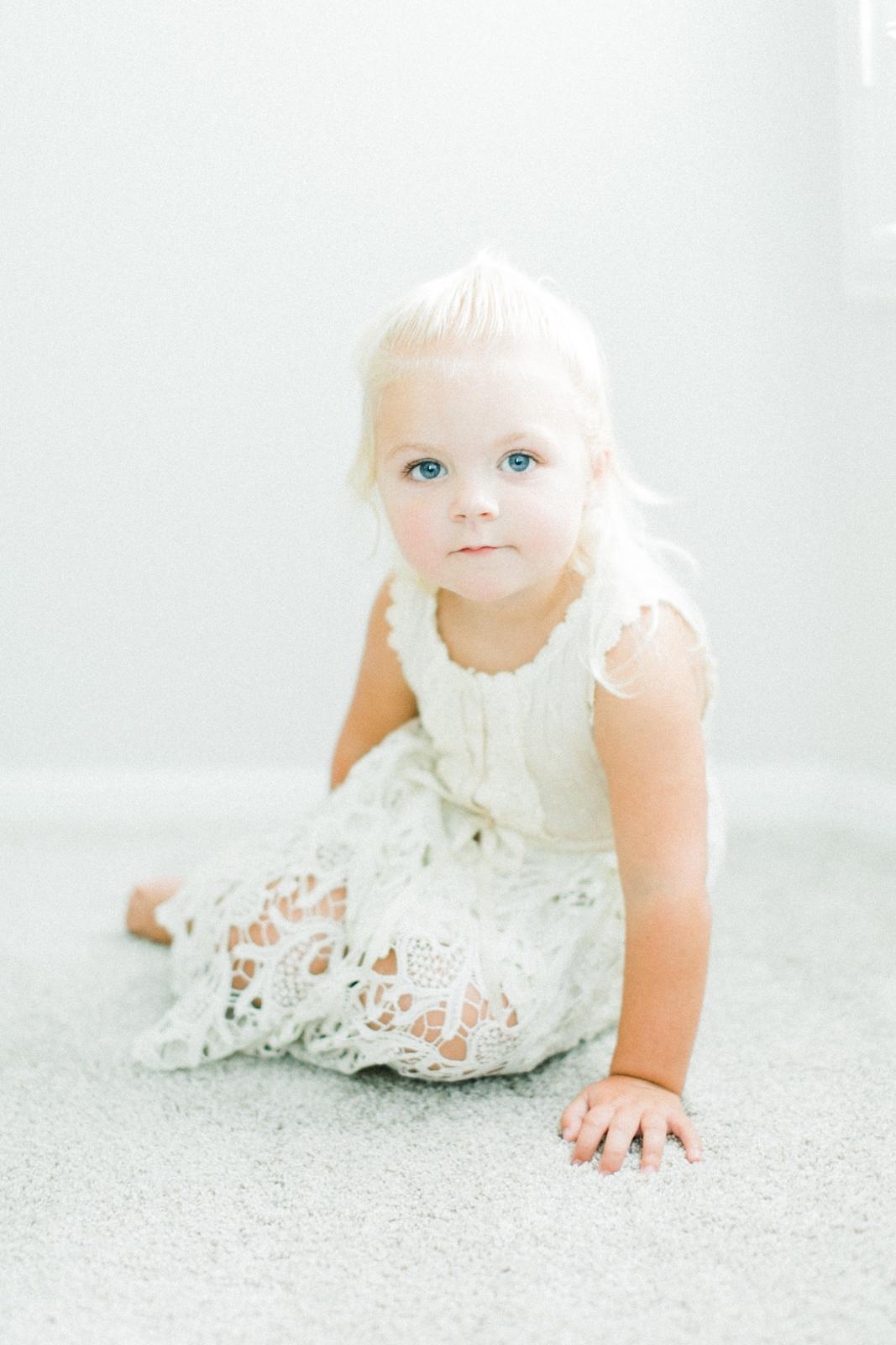 boise-newborn-photographer-8.jpg