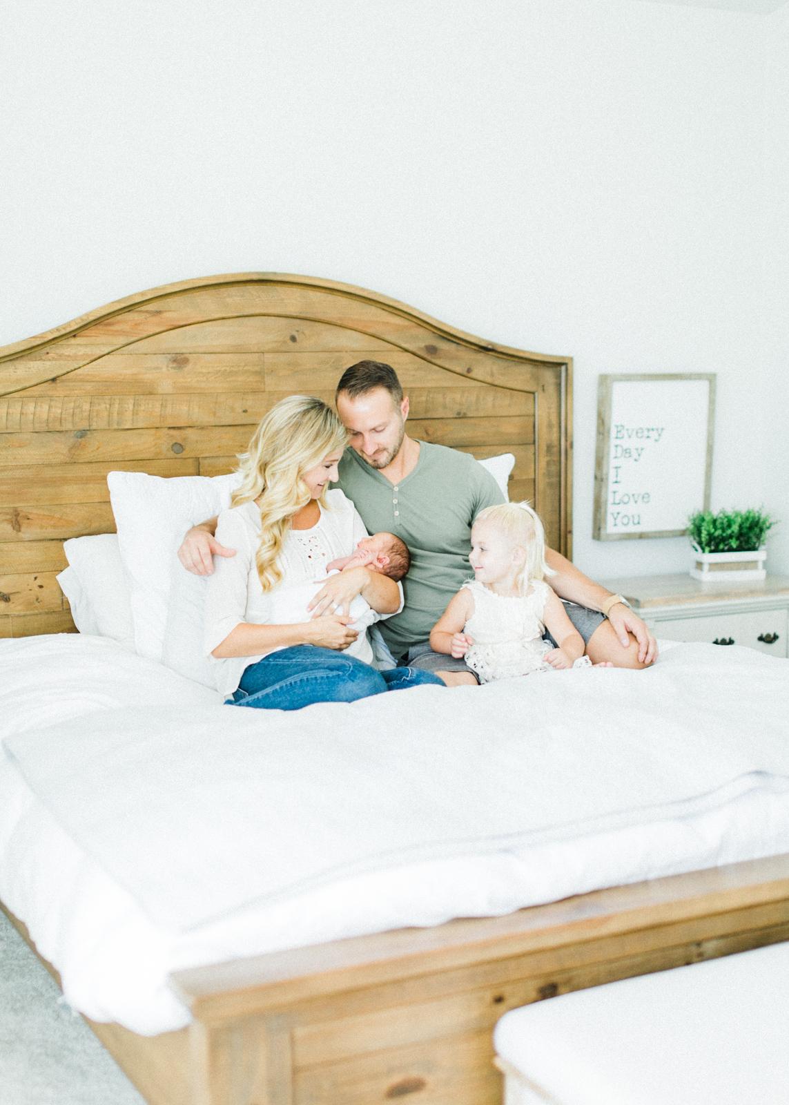 boise-newborn-photographer-9.jpg
