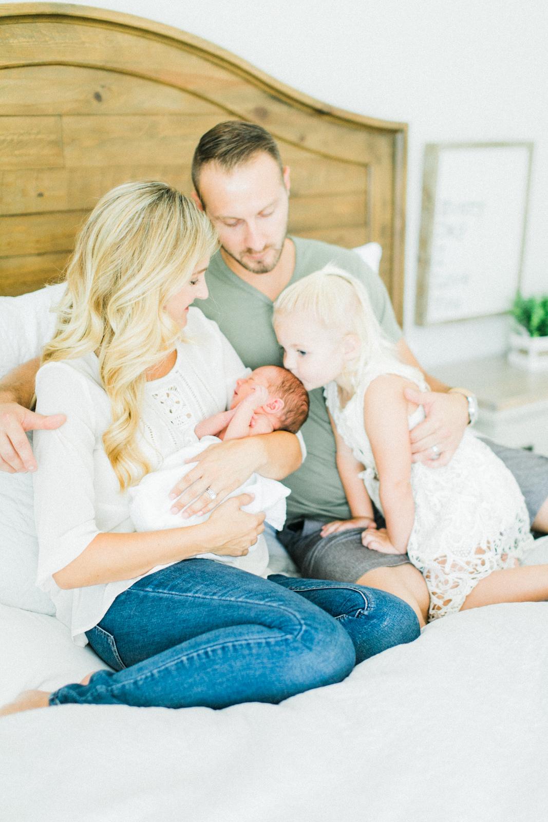 boise-newborn-photographer-10.jpg