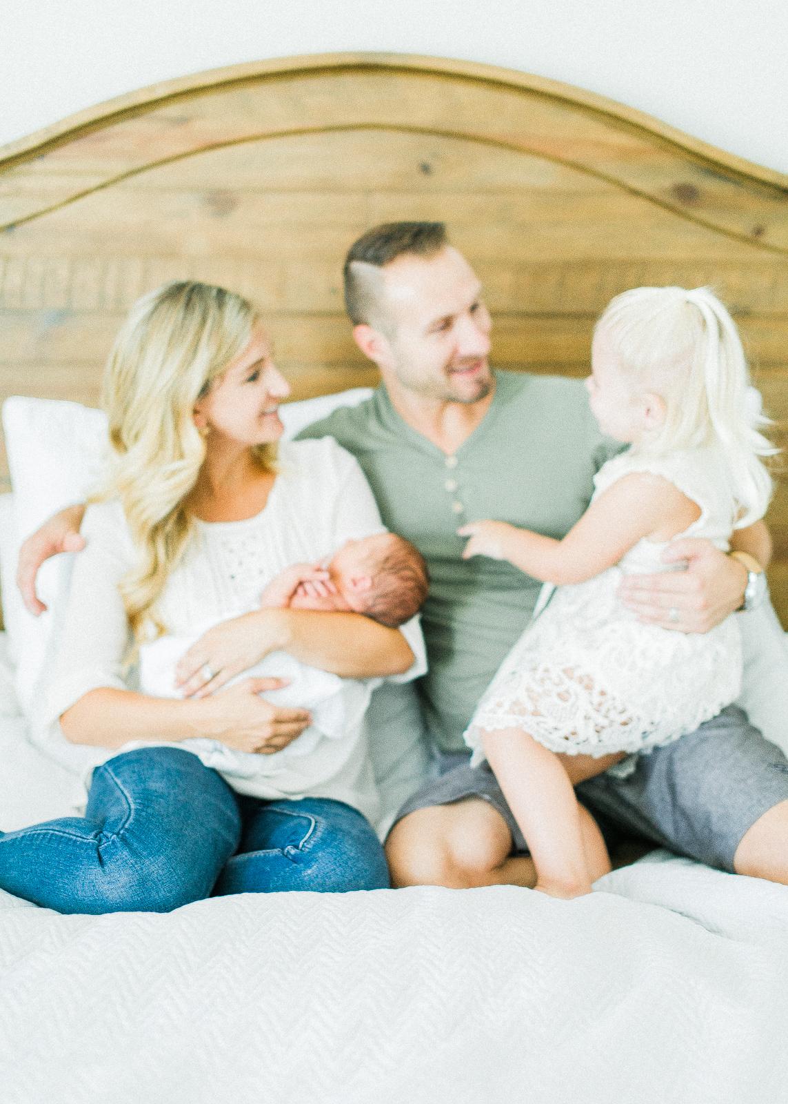 boise-newborn-photographer-13.jpg
