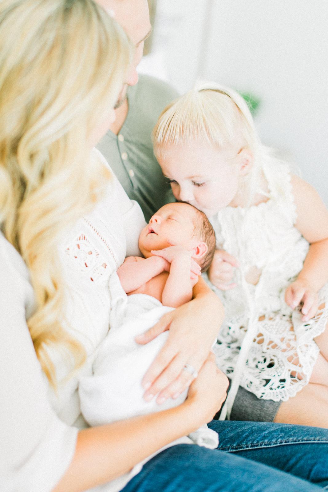 boise-newborn-photographer-14.jpg