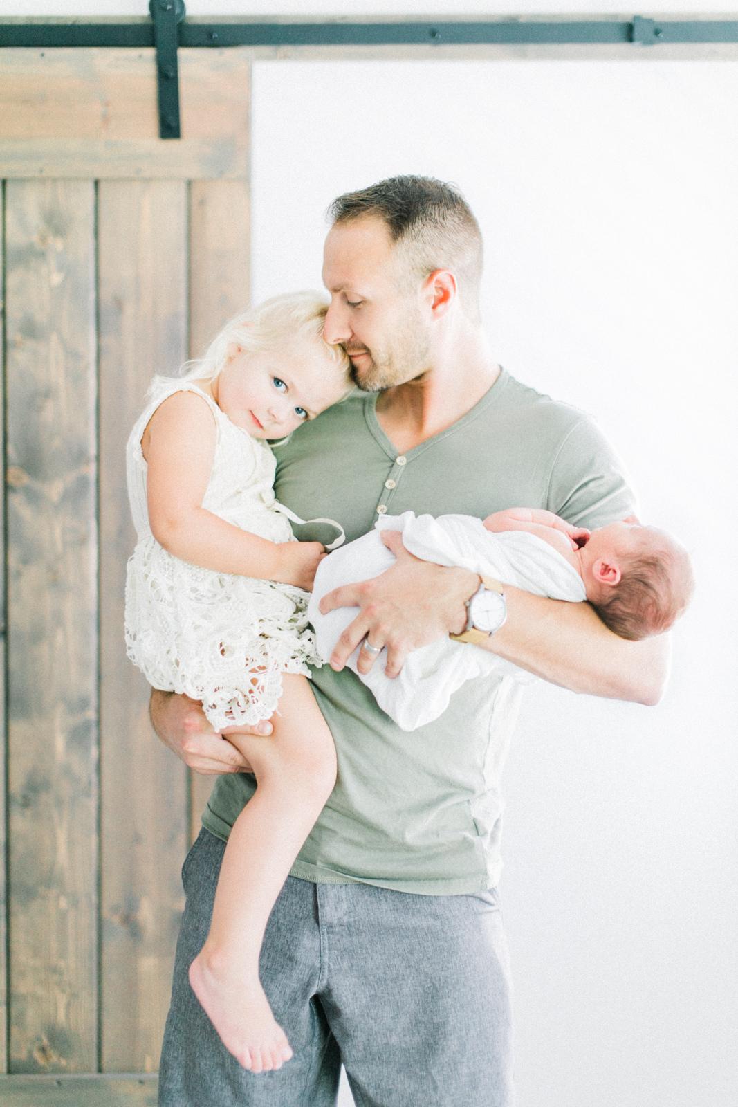 boise-newborn-photographer-18.jpg