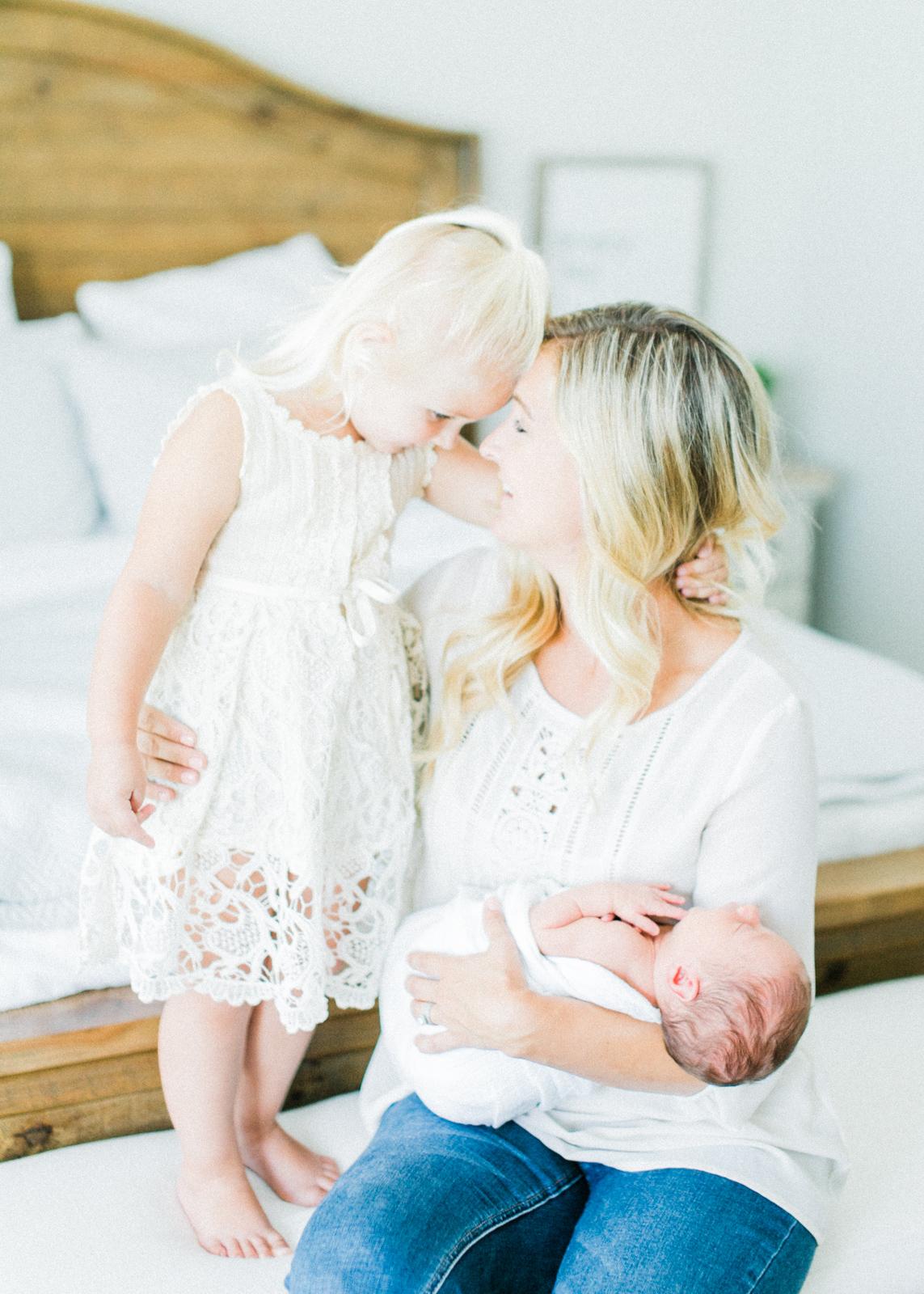 boise-newborn-photographer-20.jpg